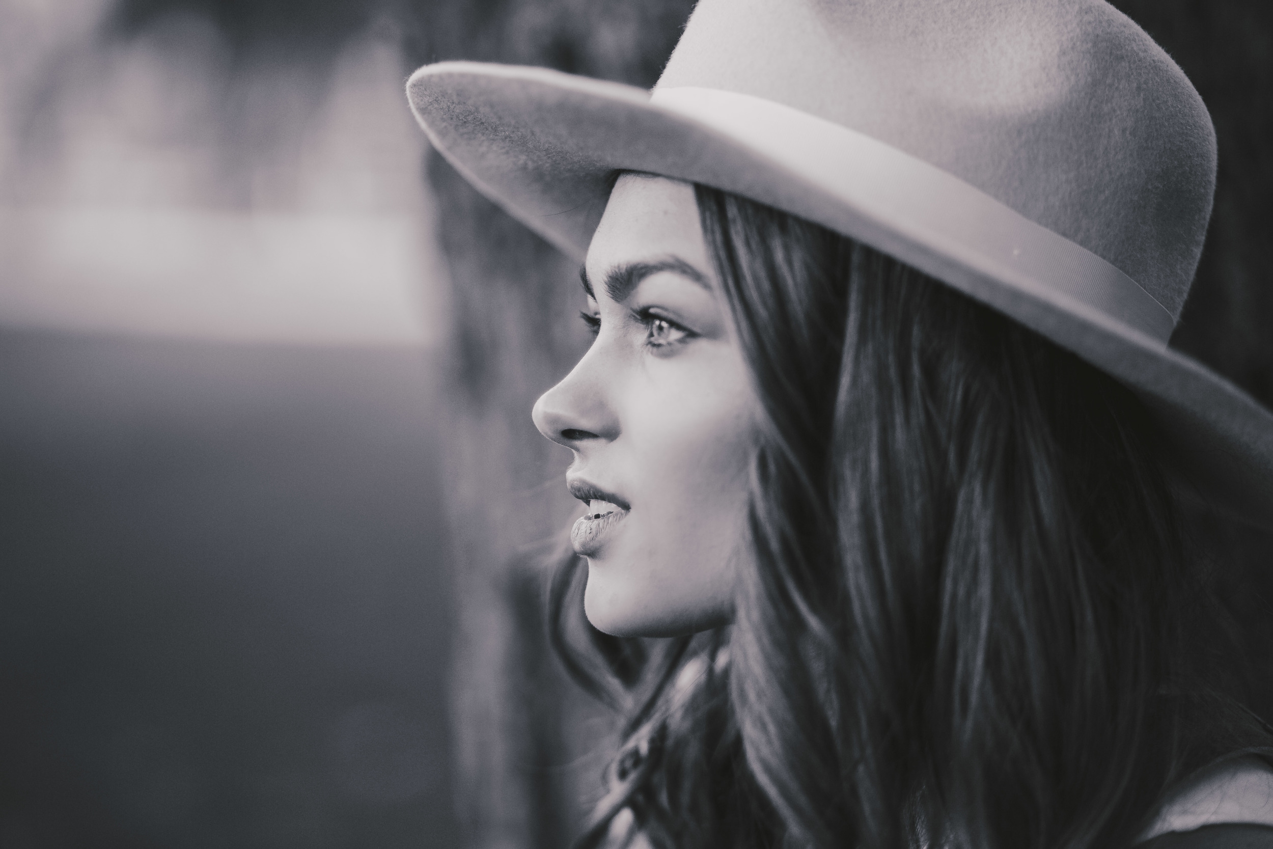 Brooke_Alana Taylor Photography-19.jpg
