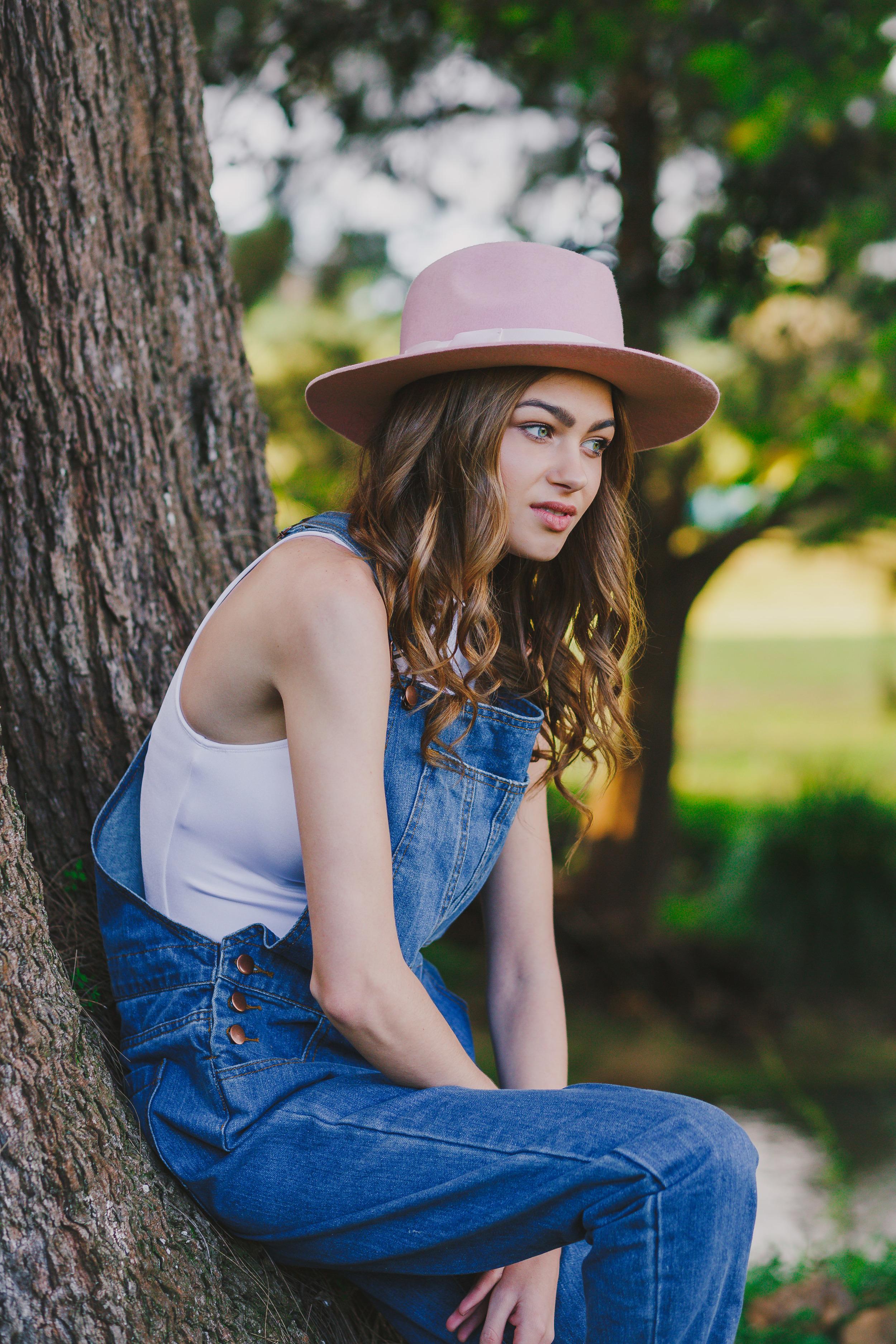 Brooke_Alana Taylor Photography-17.jpg