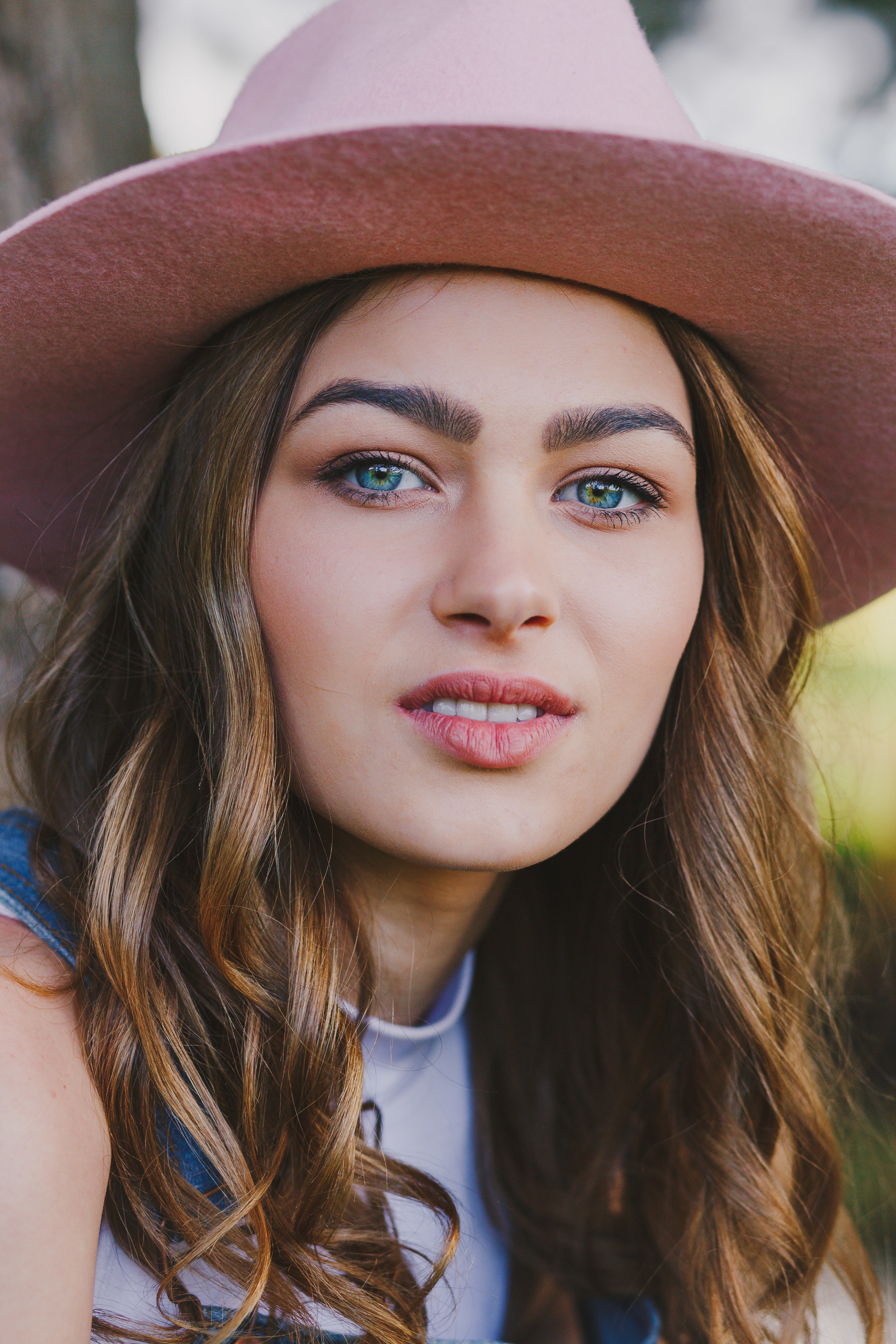 Brooke_Alana Taylor Photography-15.jpg