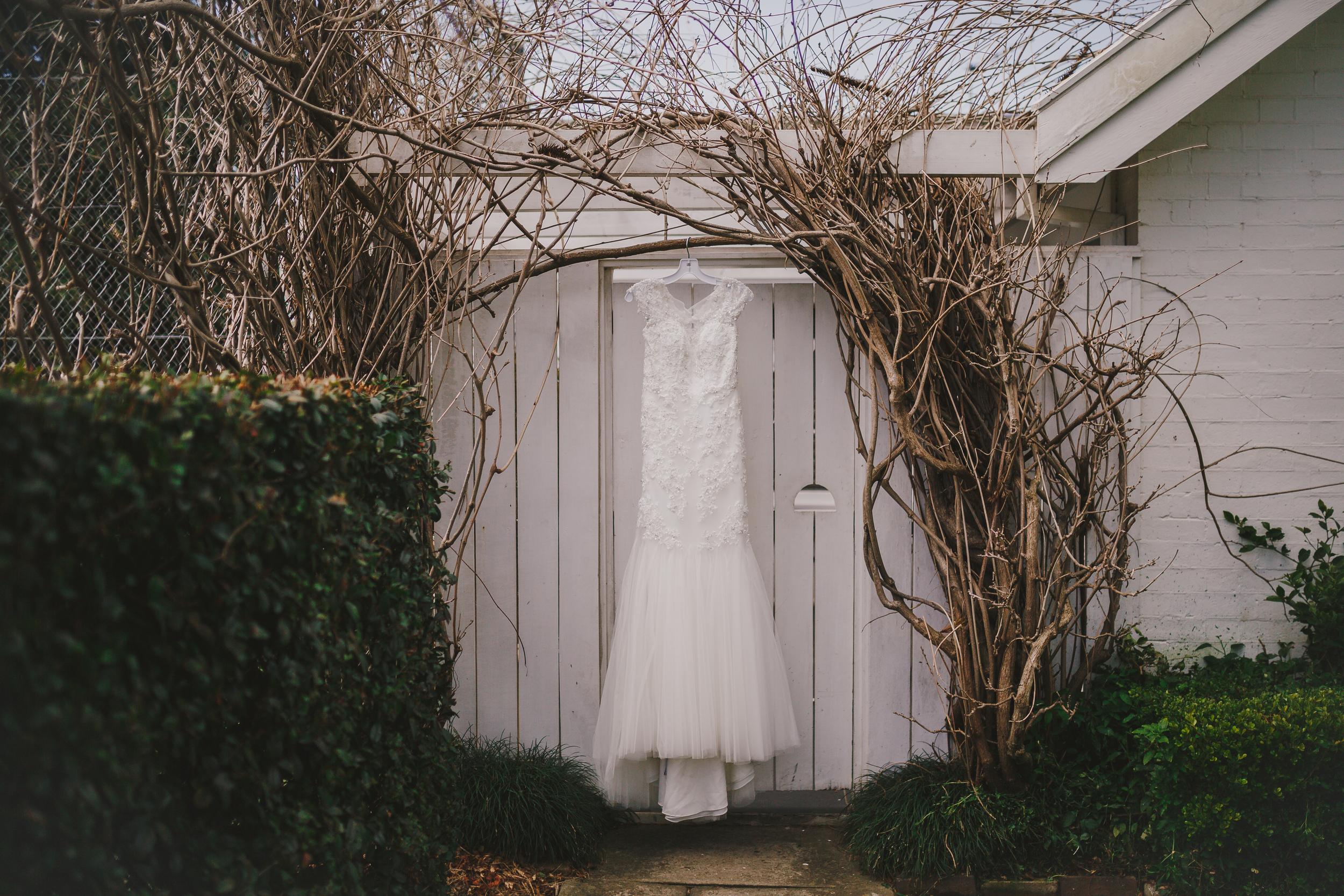 Wilken Wedding-36.jpg