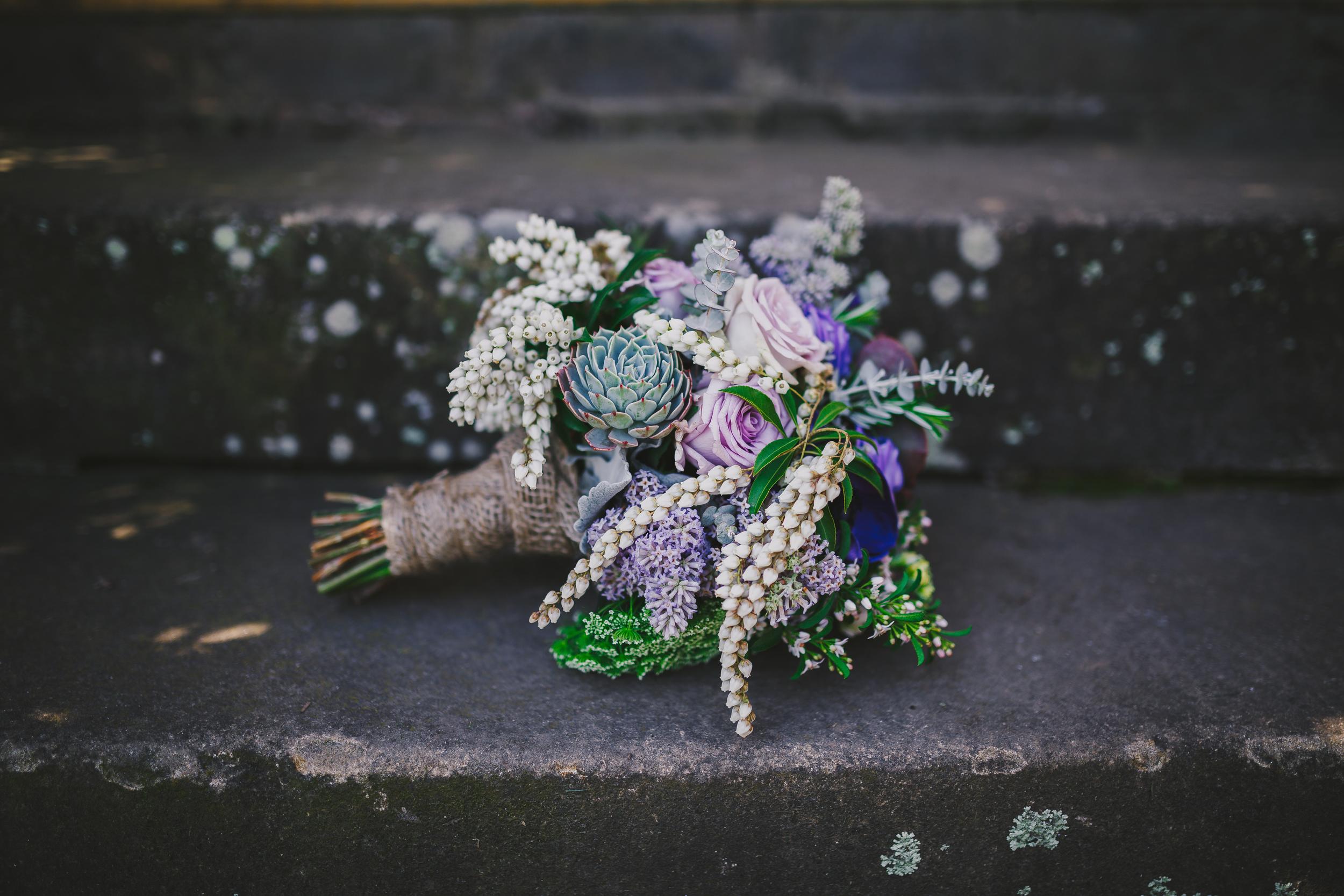 Wilken Wedding-98.jpg