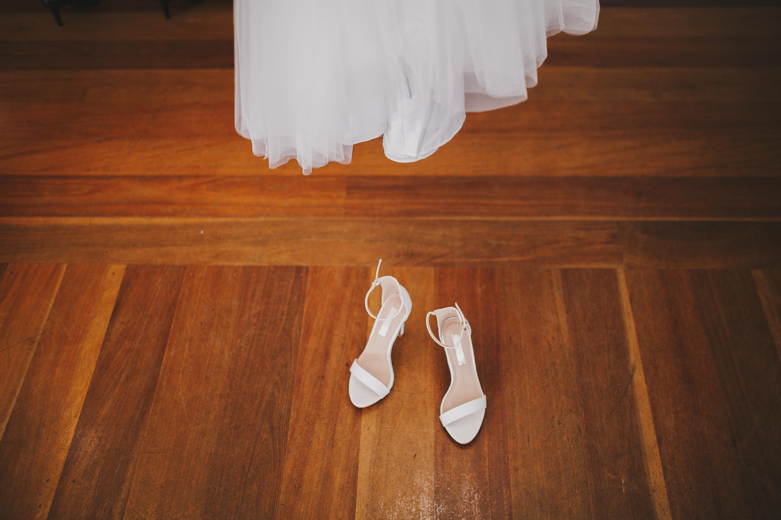 Wilken Wedding-229.jpg