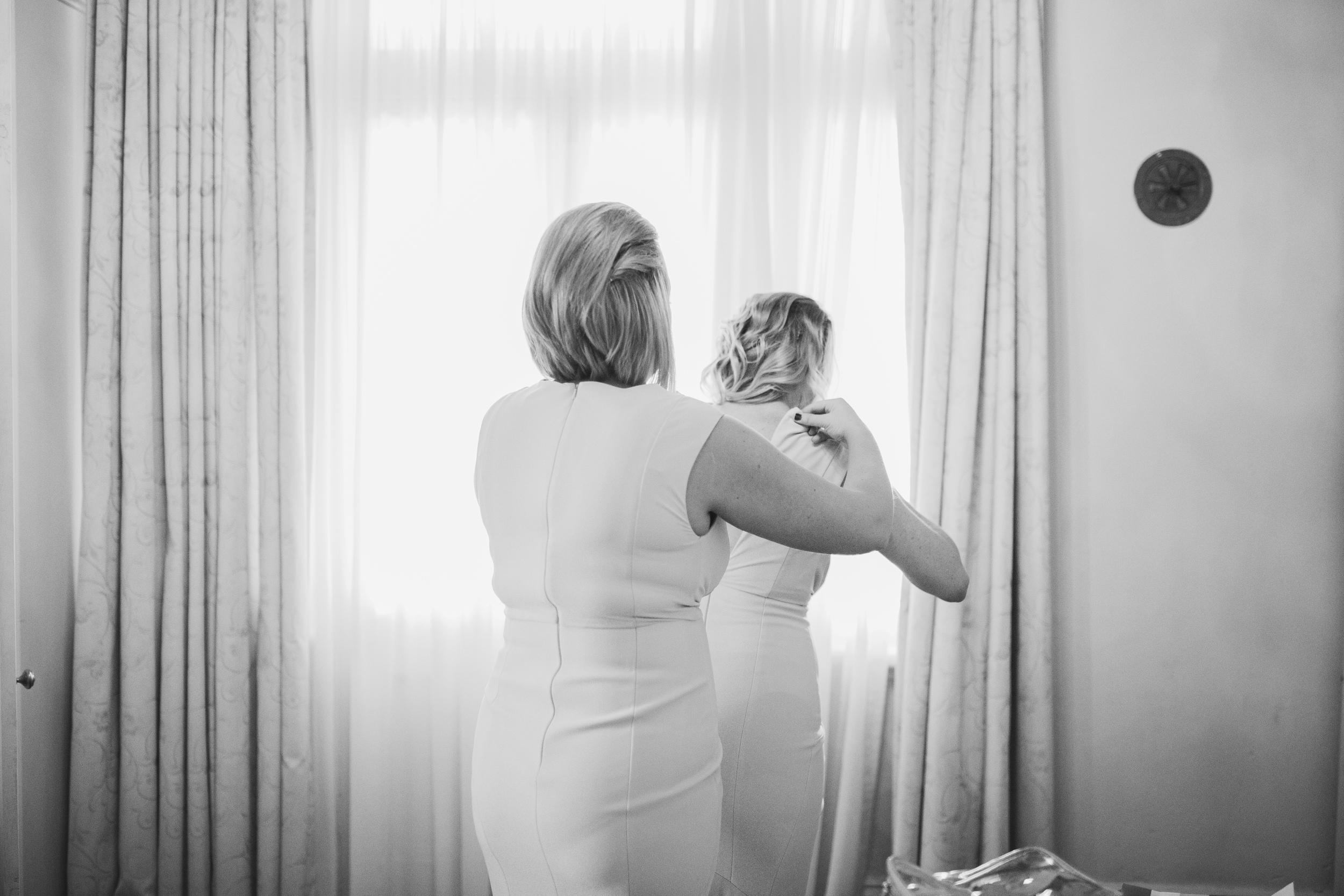 Wilken Wedding-227.jpg