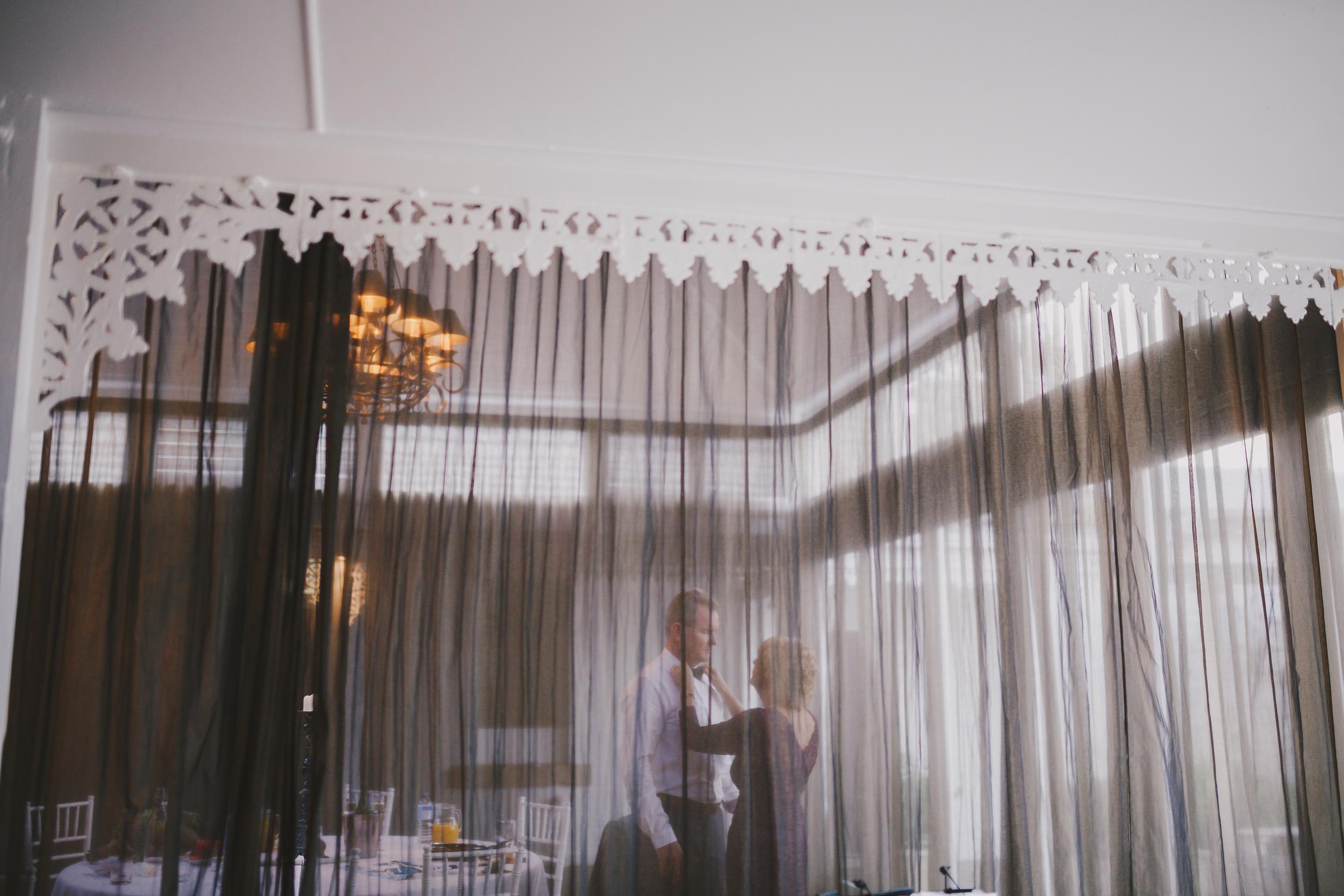 Wilken Wedding-267.jpg