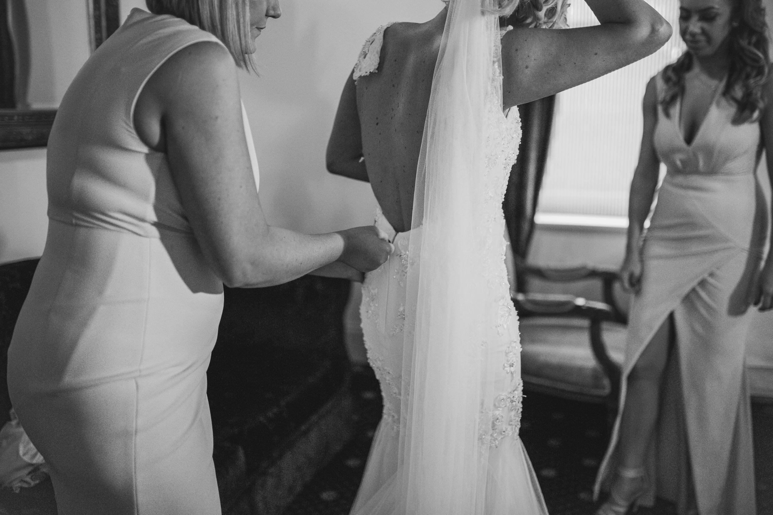 Wilken Wedding-269.jpg