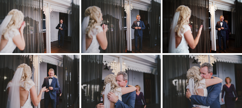 BRIDETOBEDAD.jpg