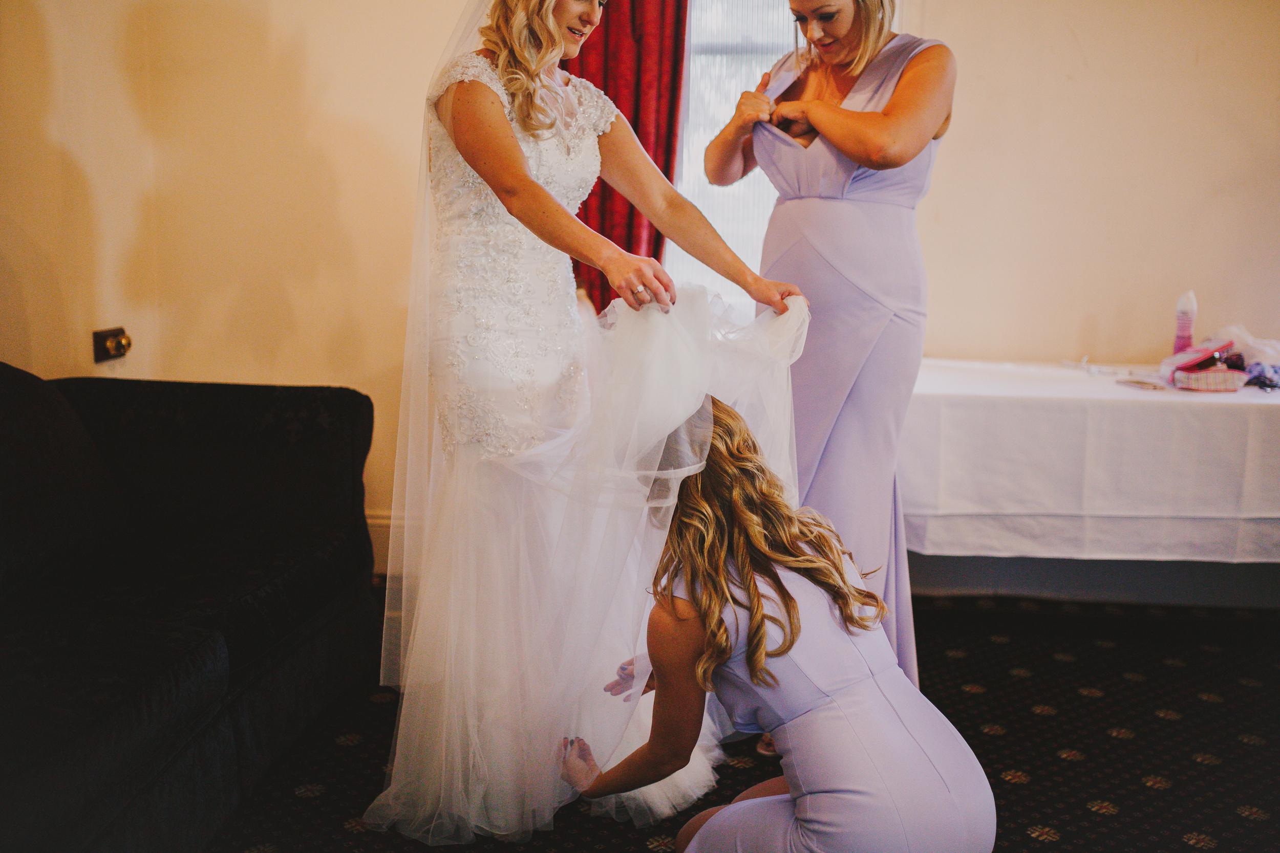Wilken Wedding-274.jpg