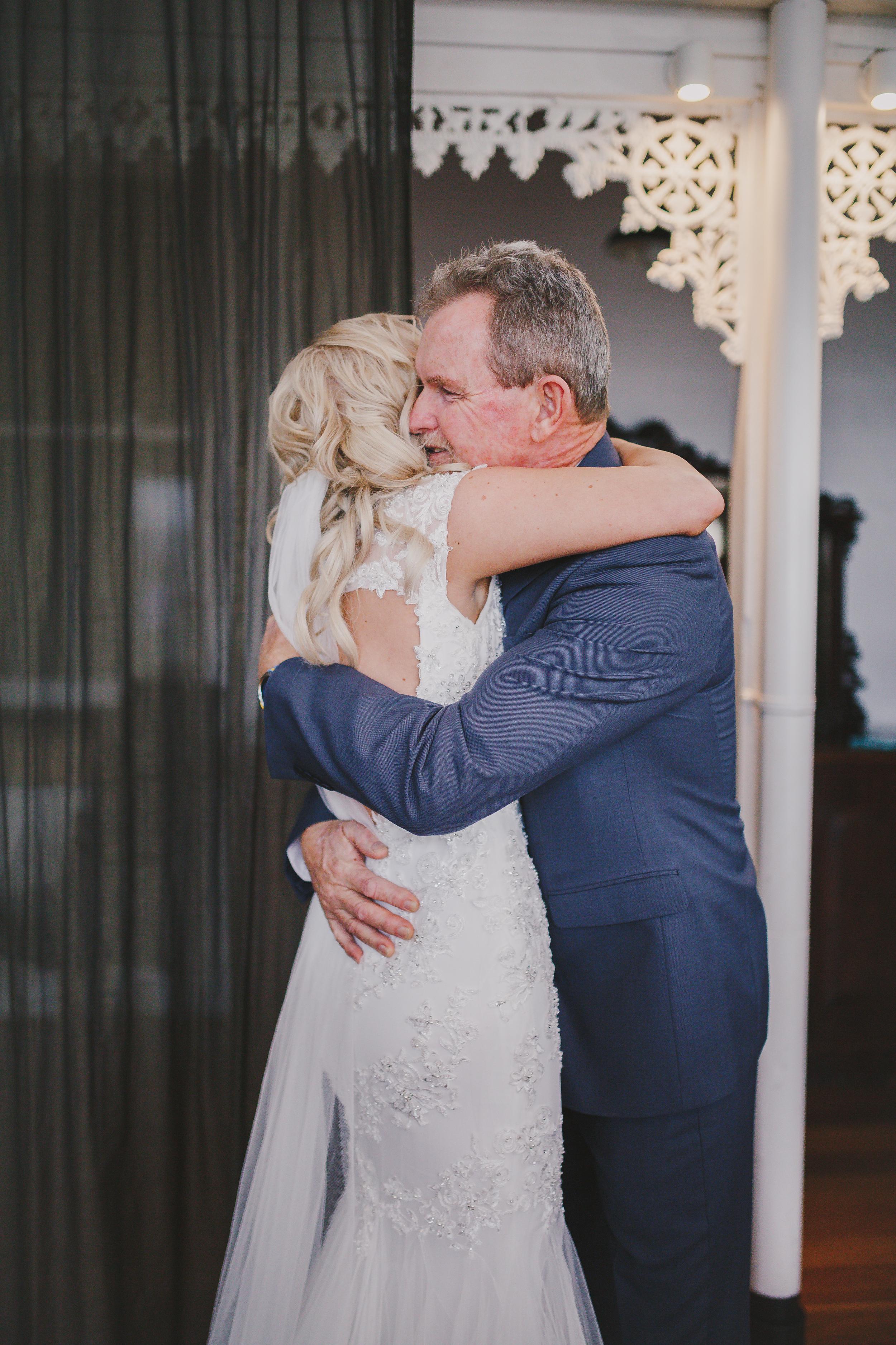 Wilken Wedding-286.jpg