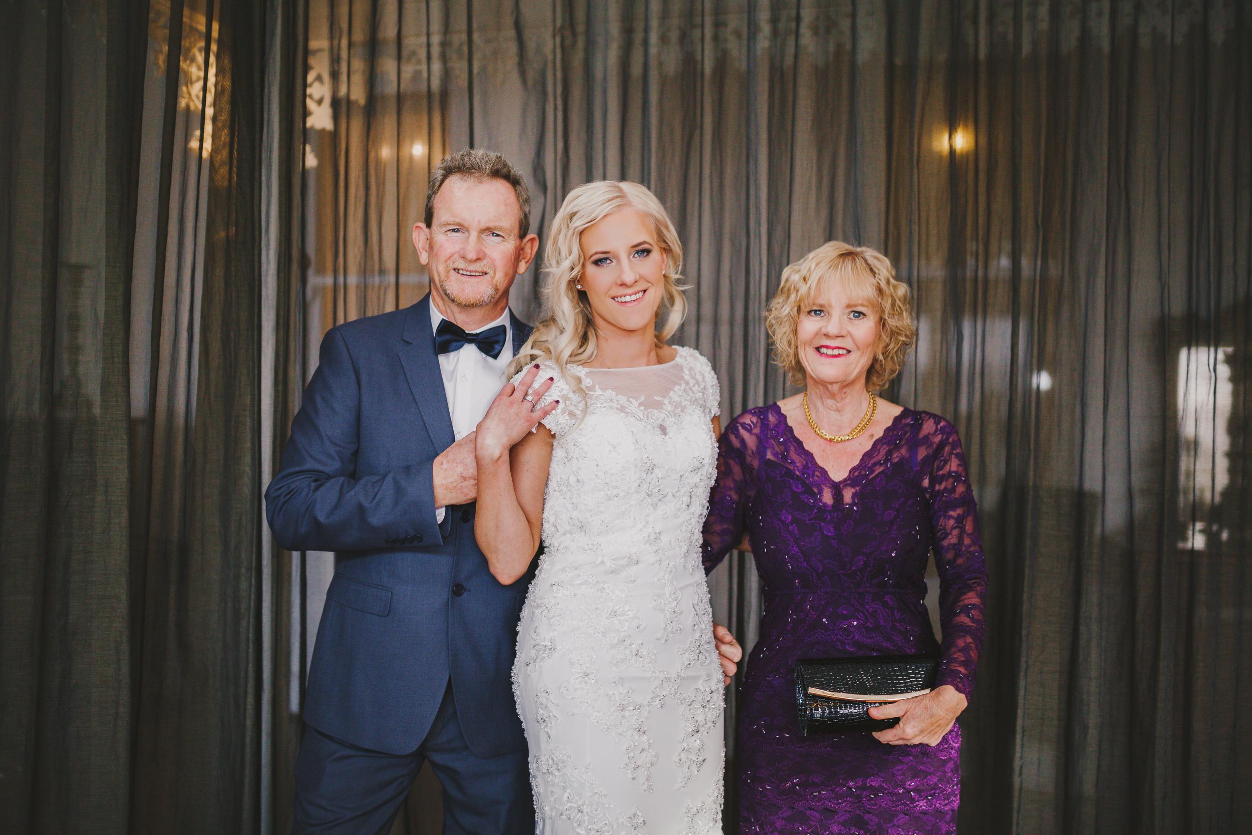 Wilken Wedding-289.jpg