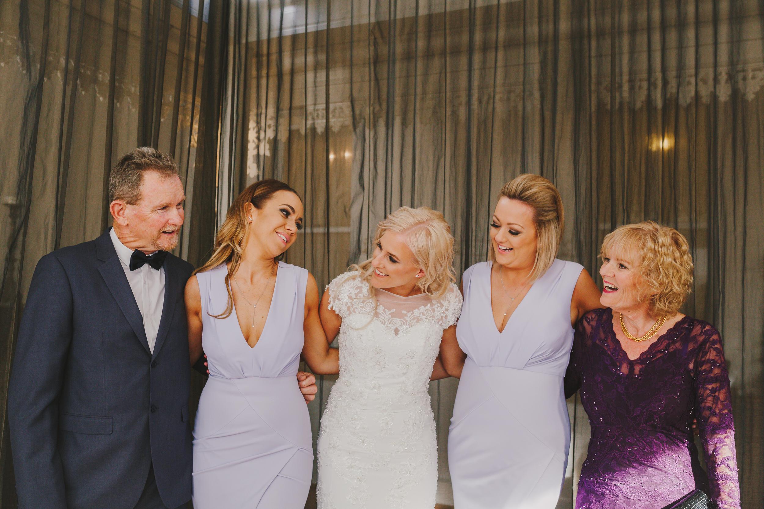 Wilken Wedding-294.jpg