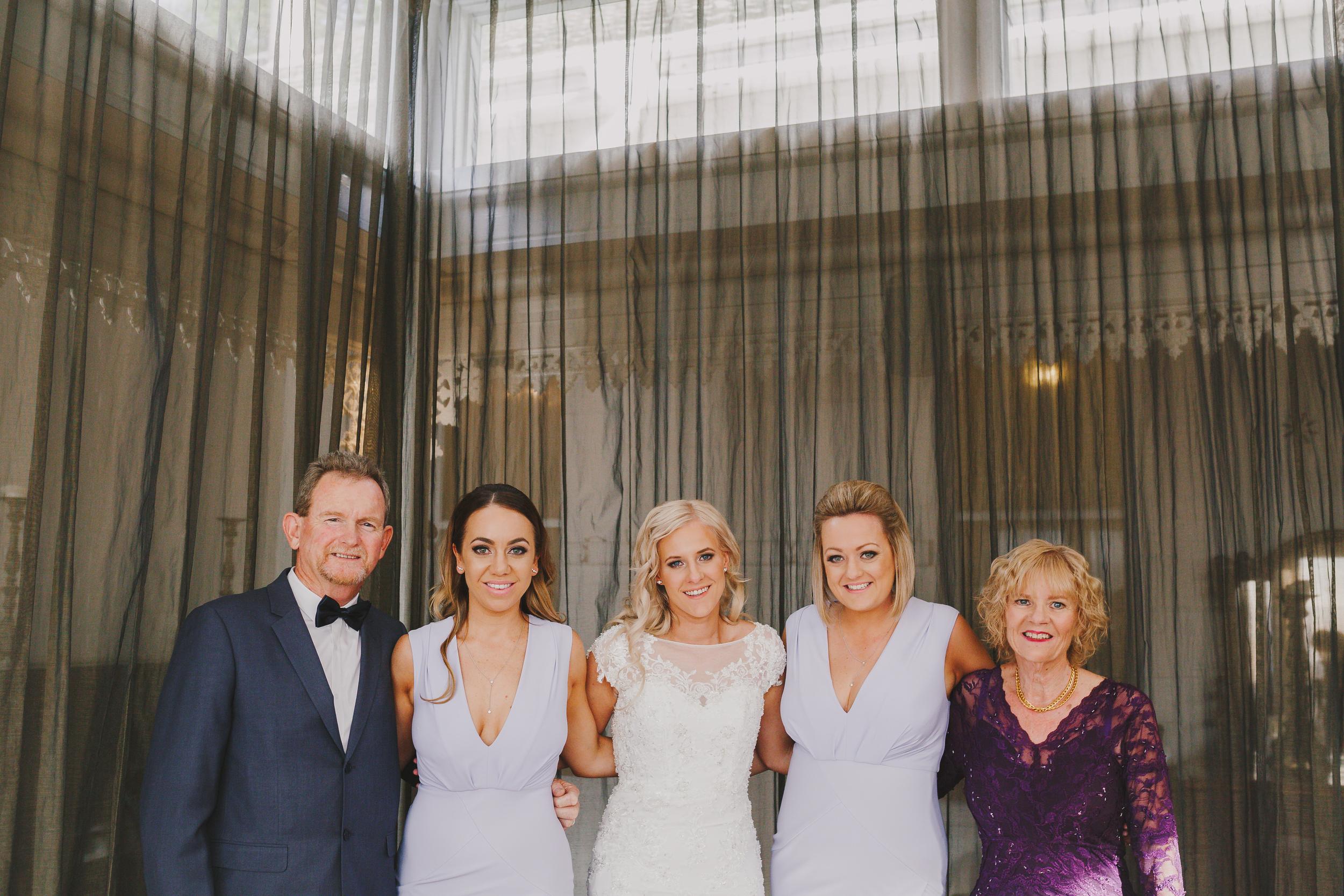 Wilken Wedding-293.jpg