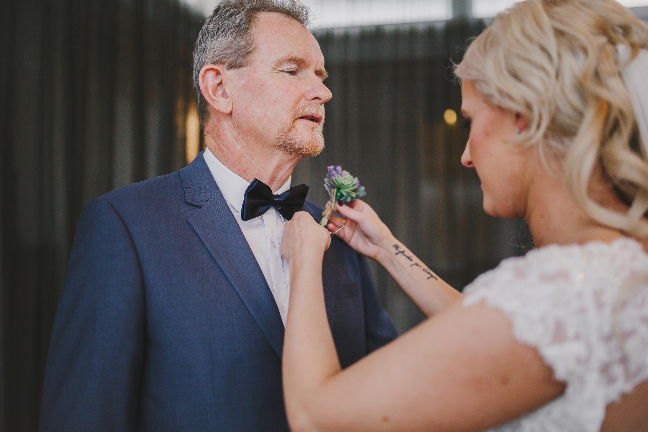 Wilken Wedding-297.jpg