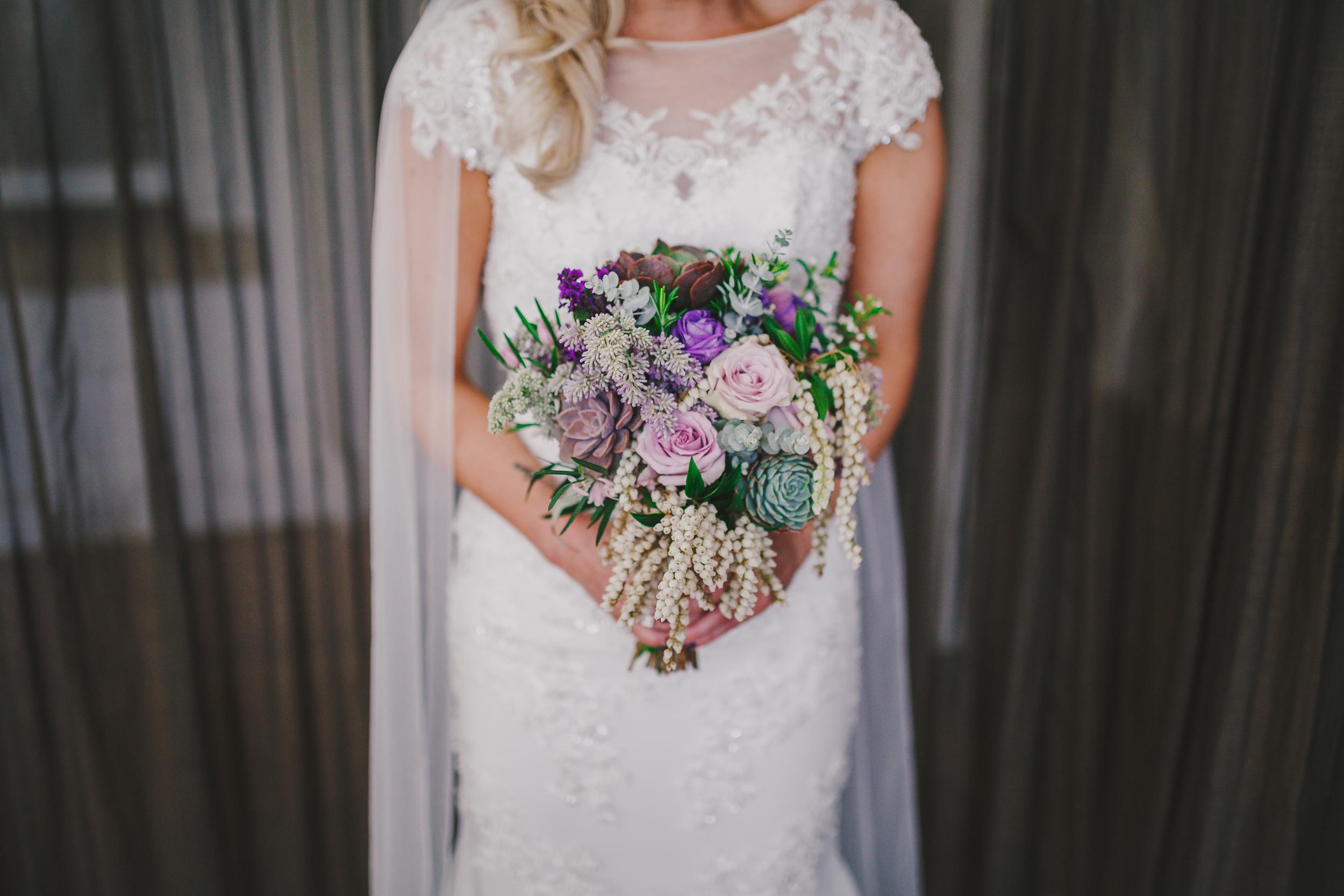 Wilken Wedding-304.jpg