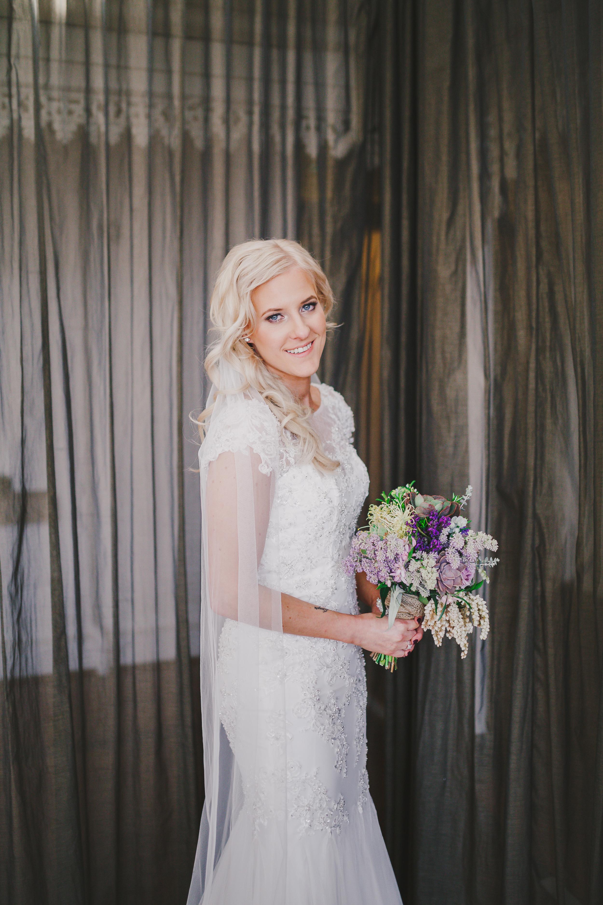 Wilken Wedding-301.jpg