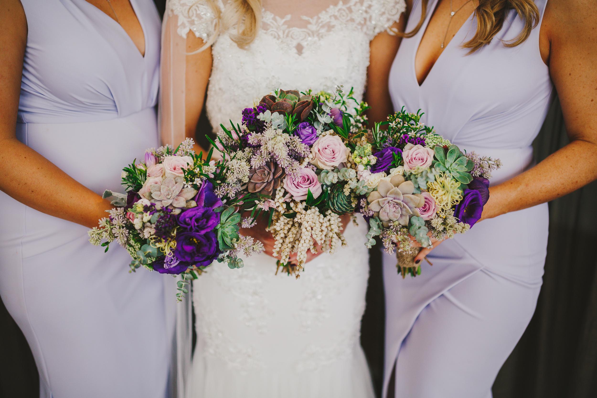 Wilken Wedding-308.jpg