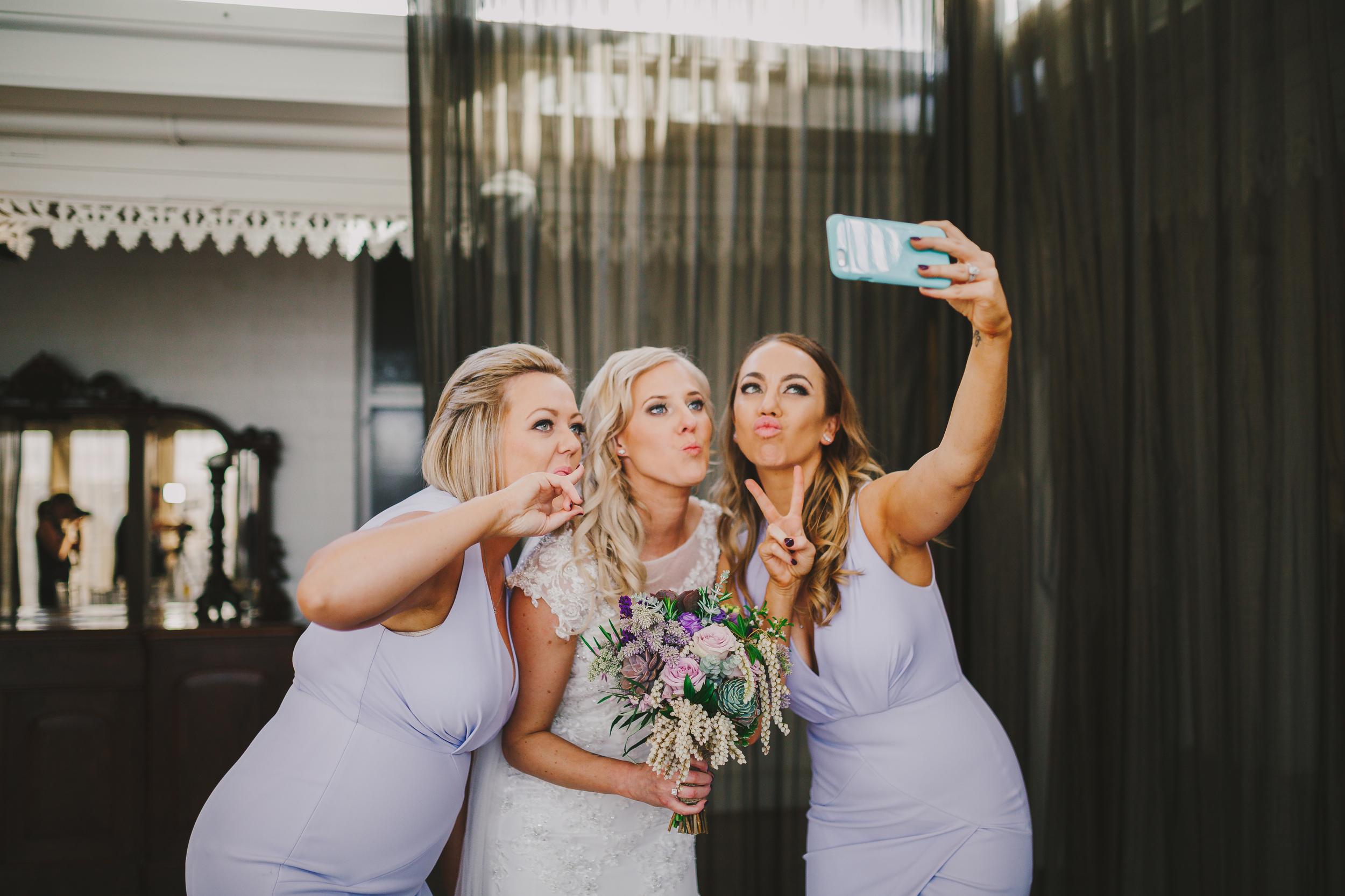 Wilken Wedding-314.jpg