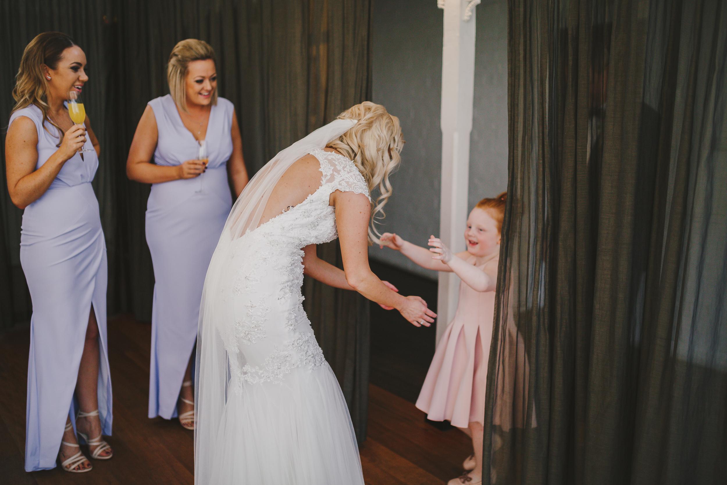 Wilken Wedding-322.jpg
