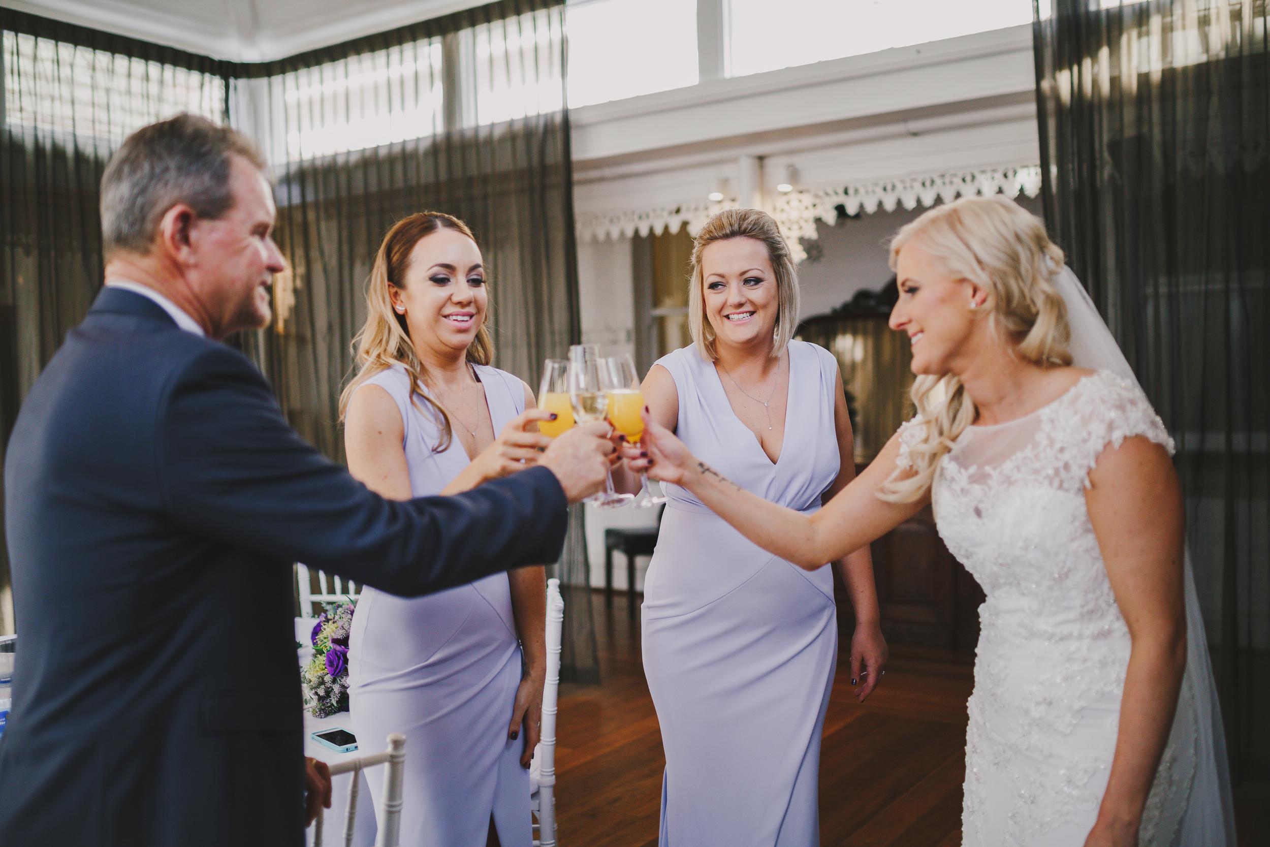 Wilken Wedding-328.jpg