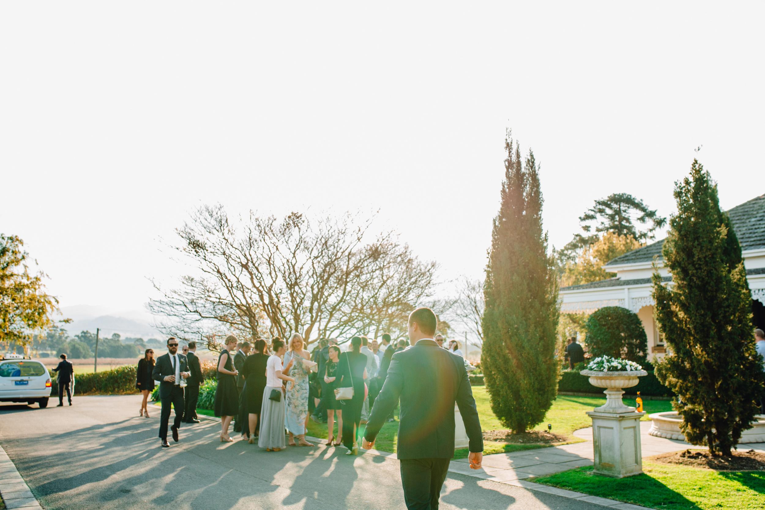 Wilken Wedding-347.jpg