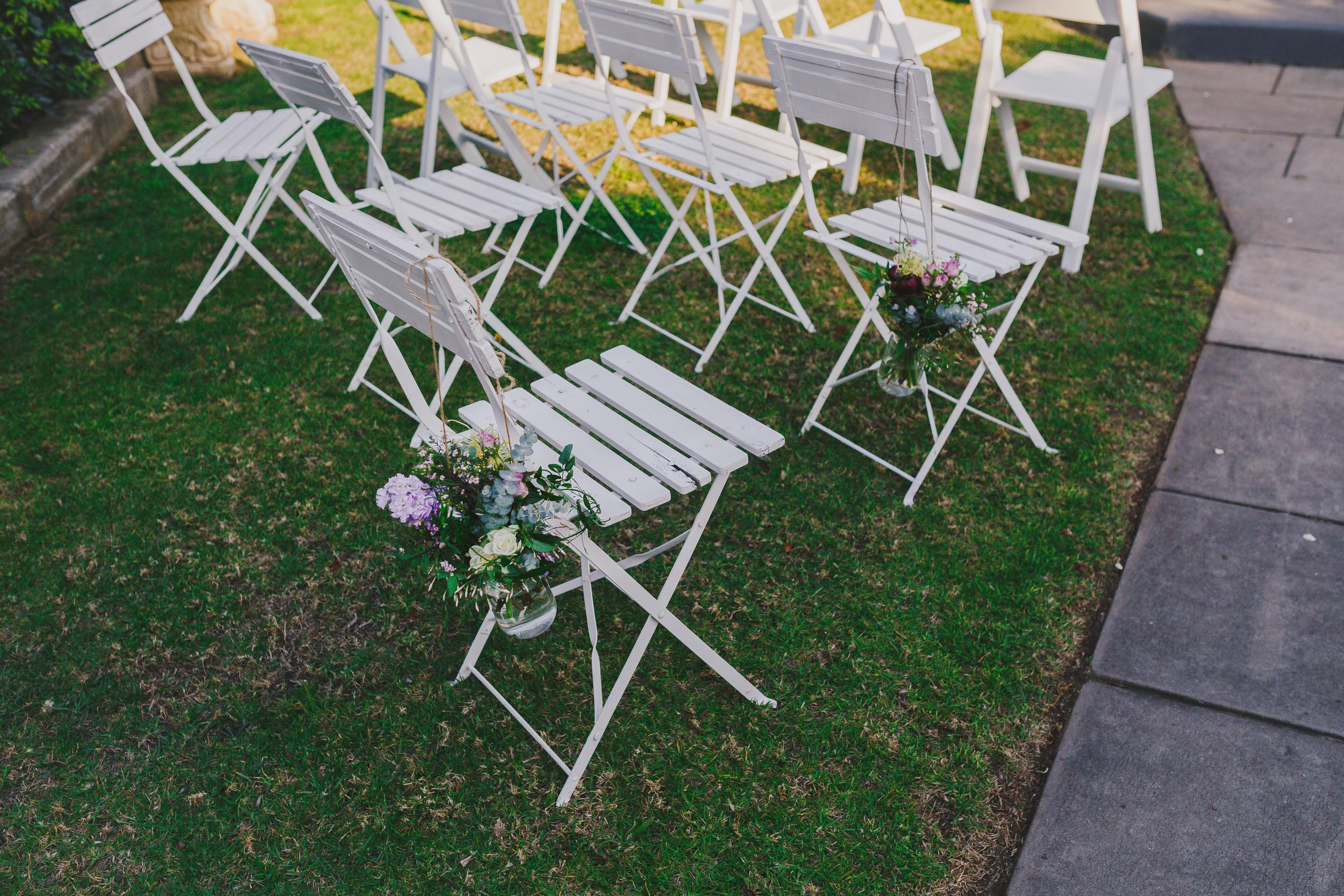 Wilken Wedding-356.jpg