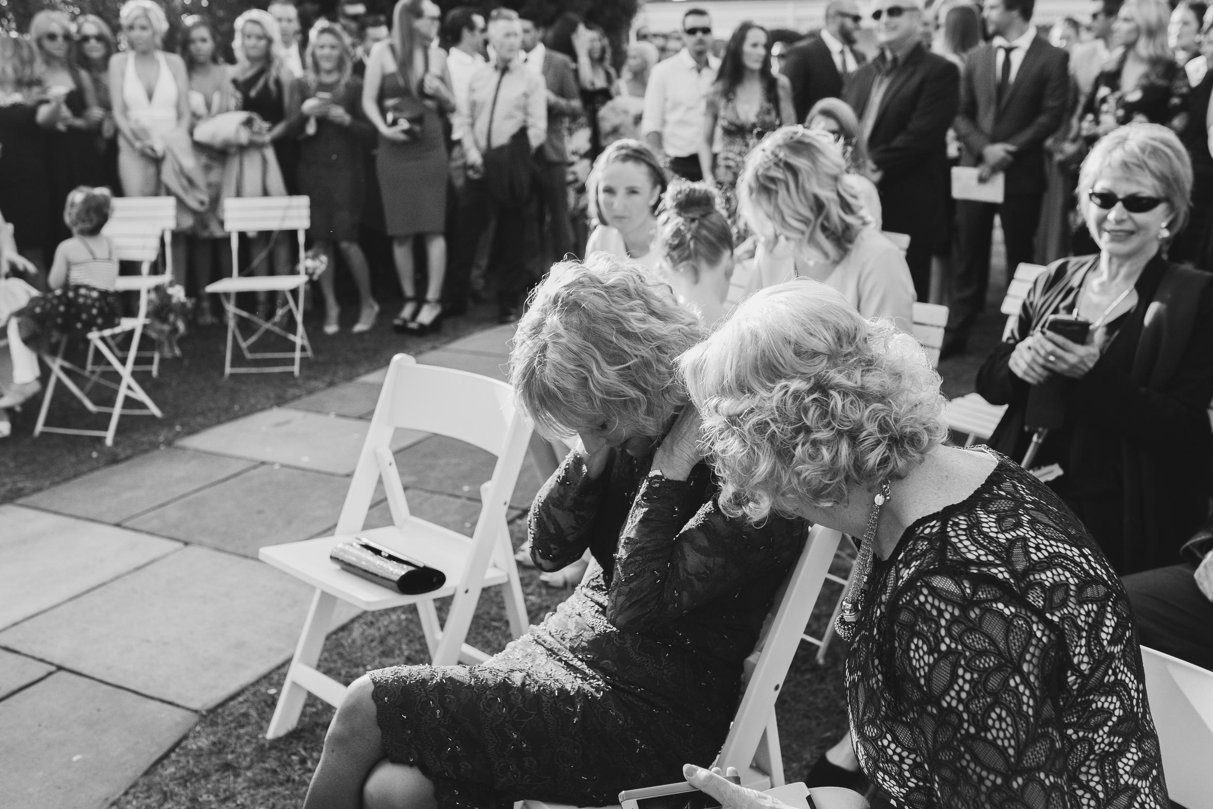 Wilken Wedding-363.jpg