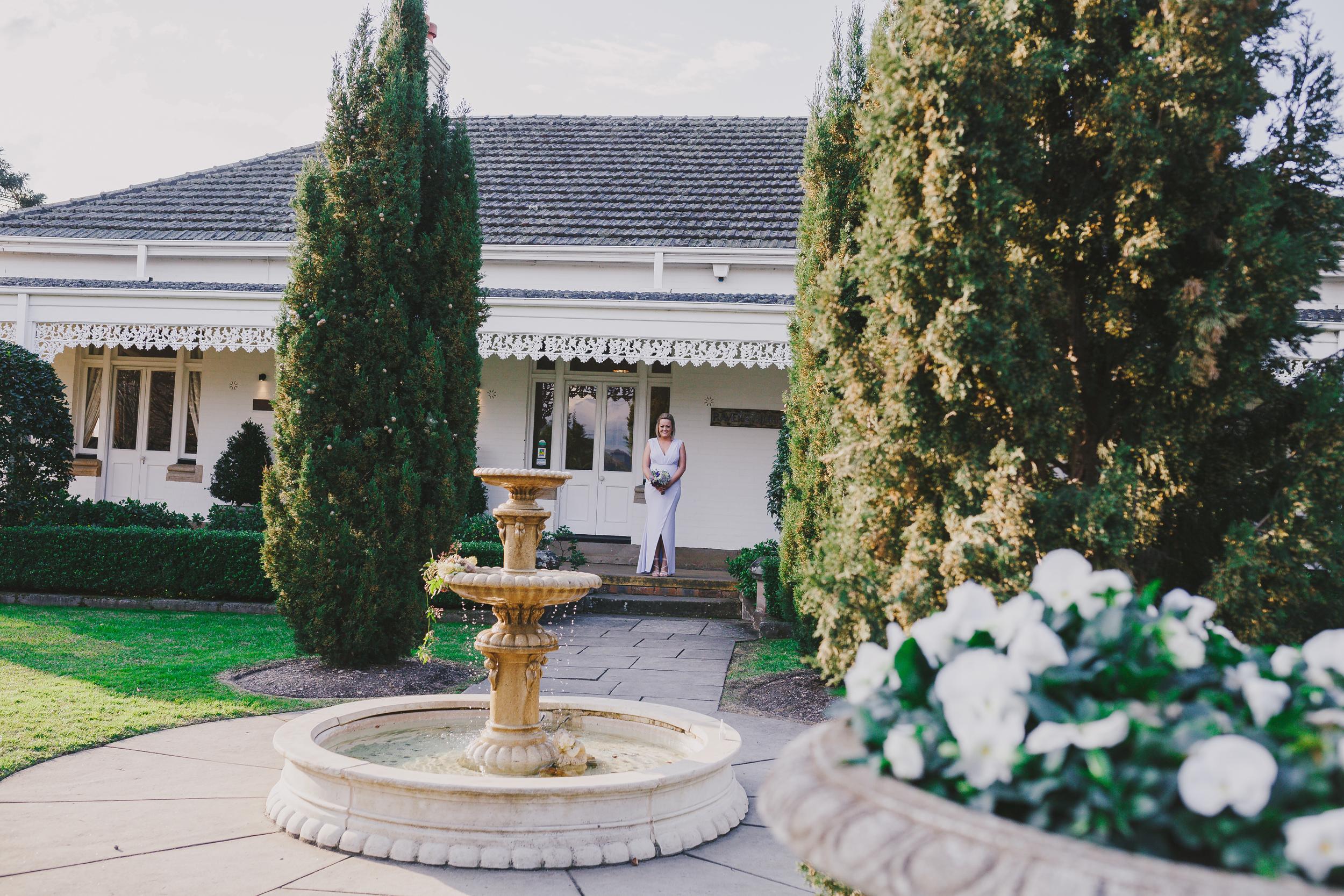 Wilken Wedding-368.jpg
