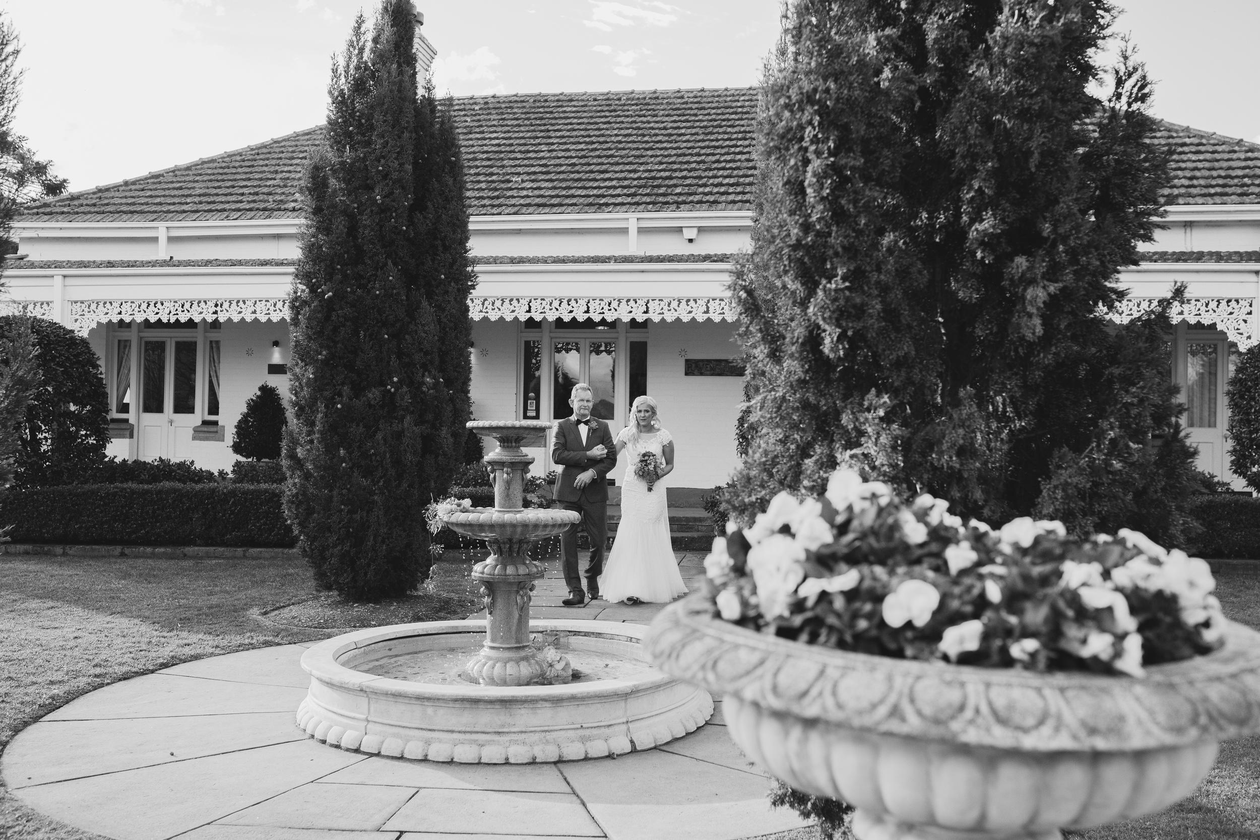 Wilken Wedding-371.jpg