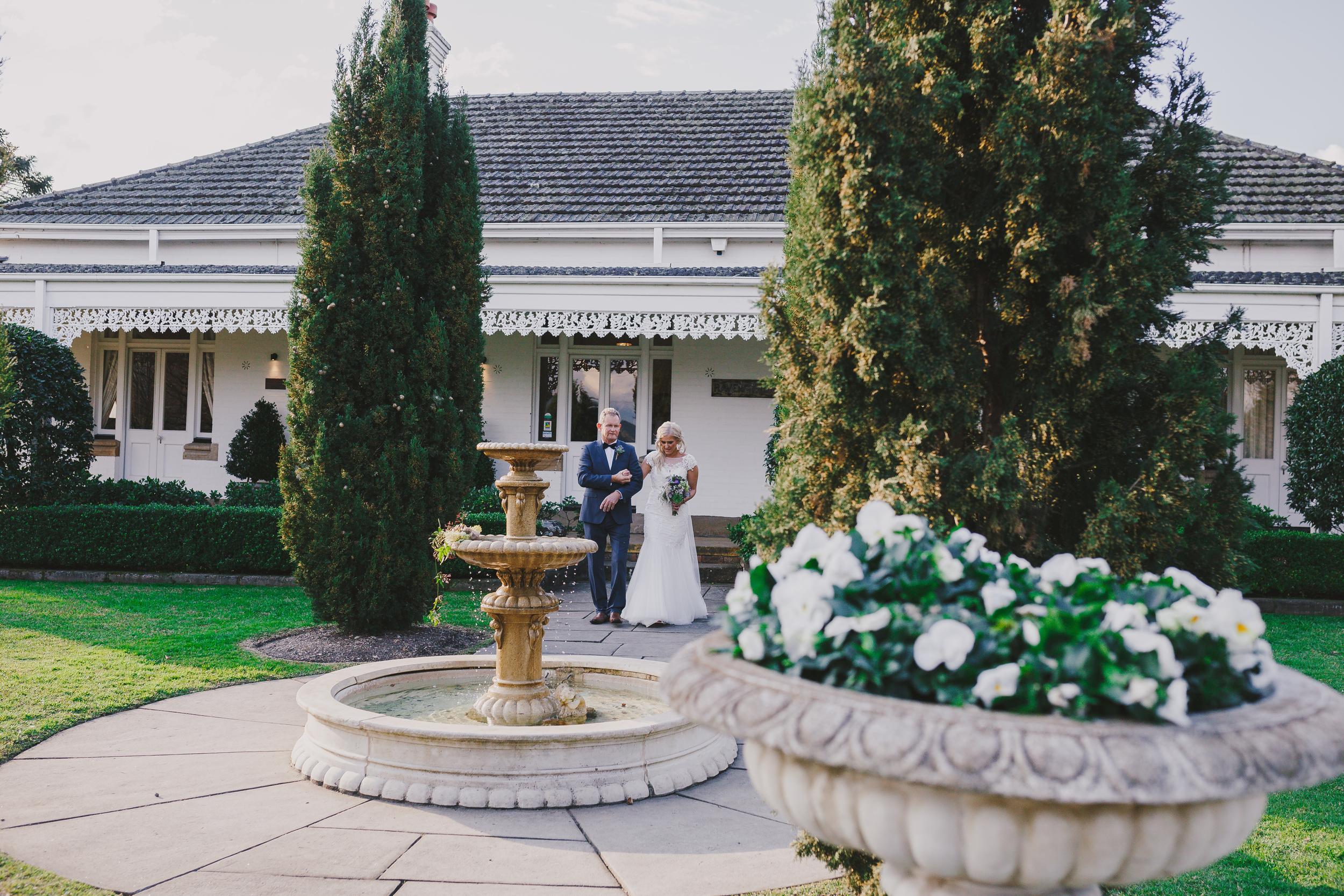 Wilken Wedding-370.jpg
