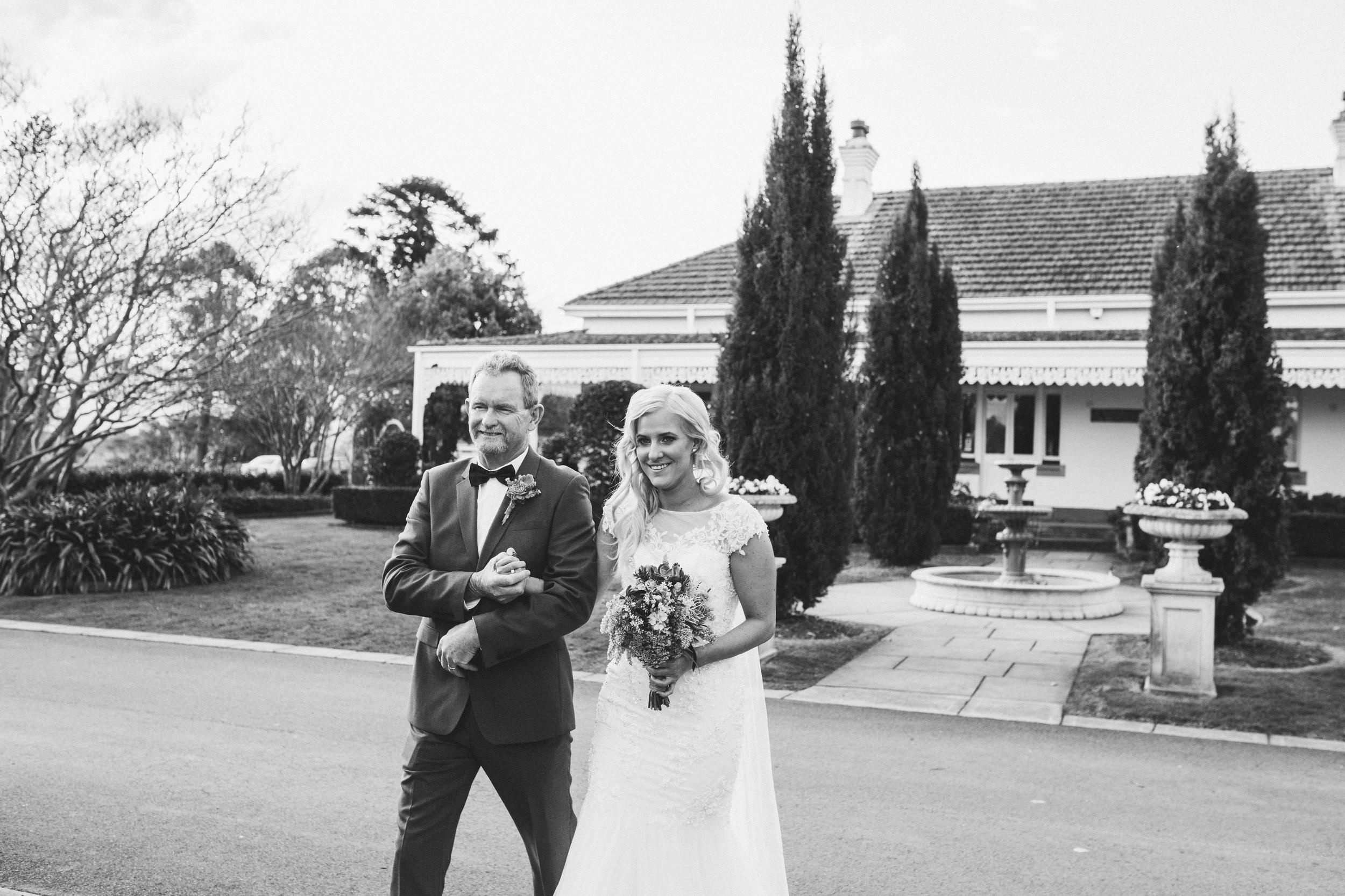 Wilken Wedding-375.jpg