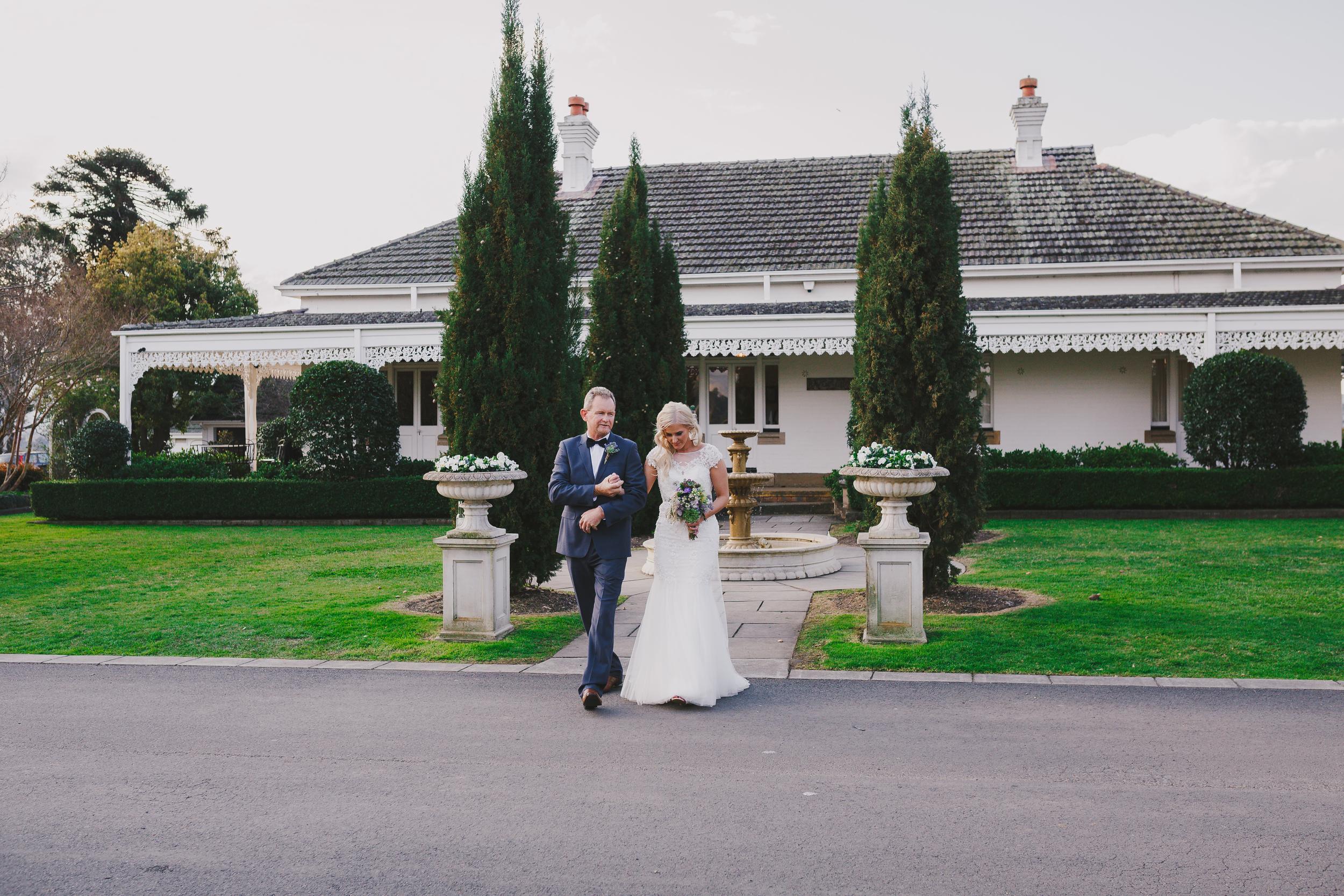 Wilken Wedding-373.jpg