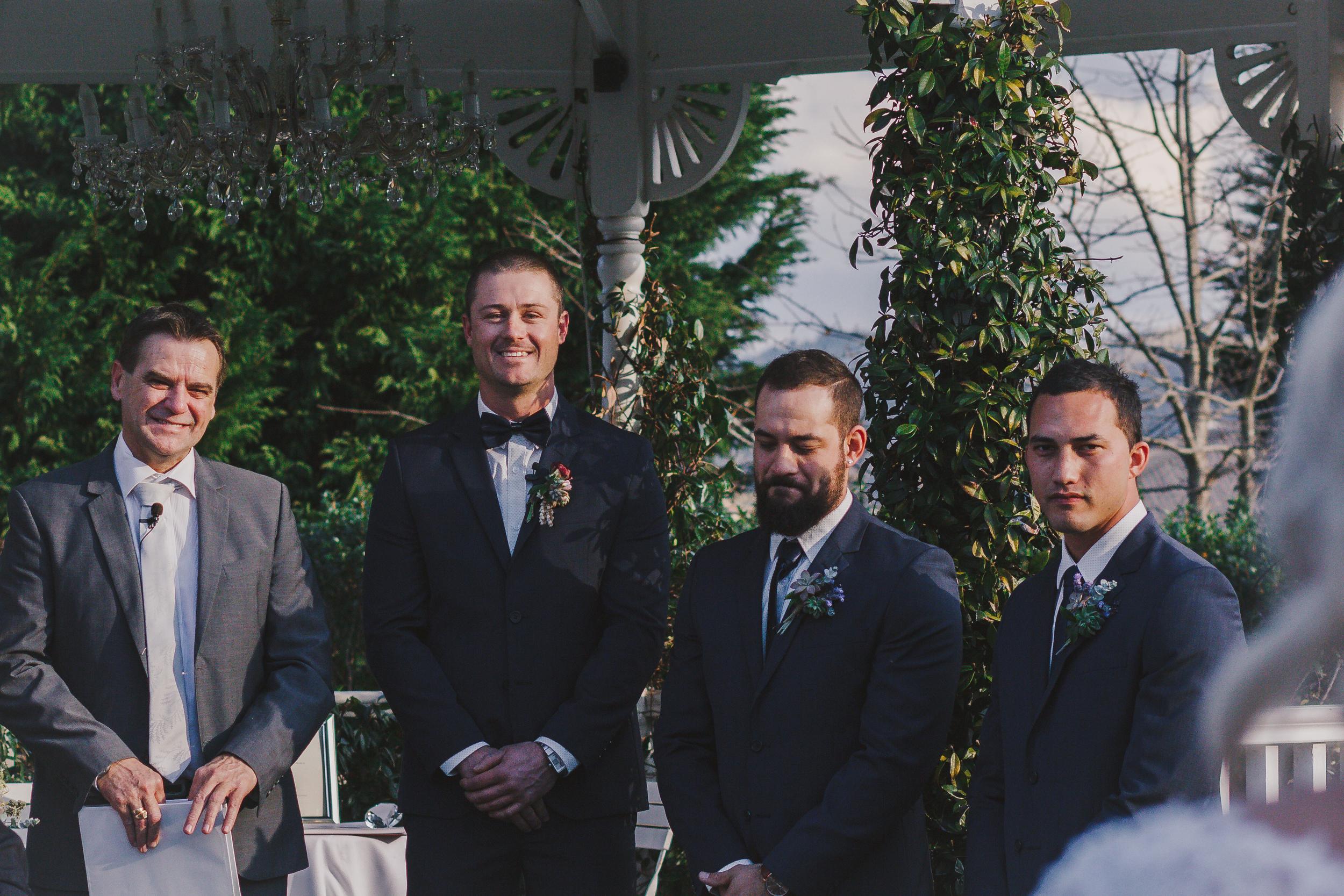 Wilken Wedding-381.jpg