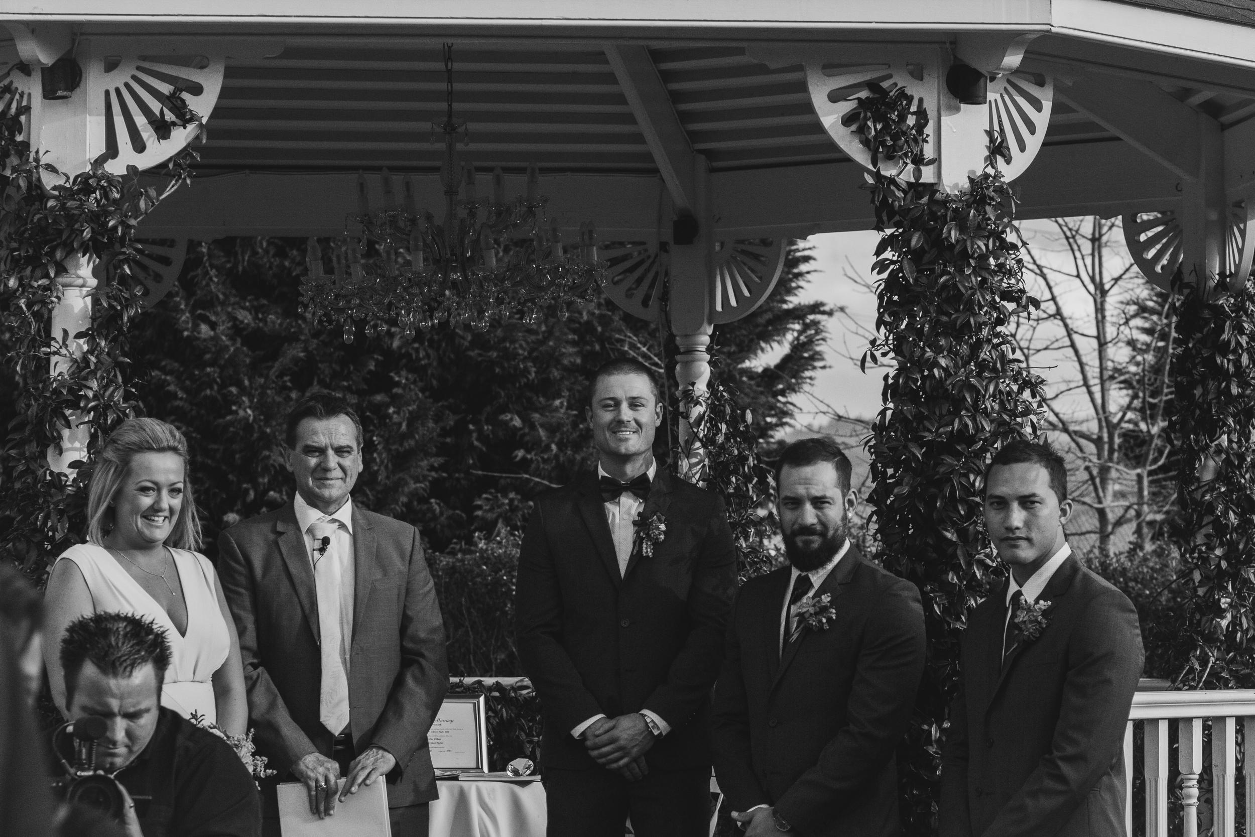 Wilken Wedding-380.jpg