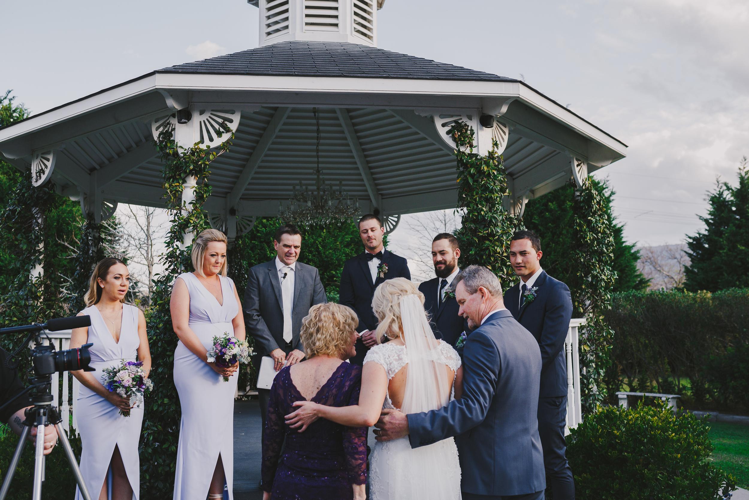 Wilken Wedding-385.jpg