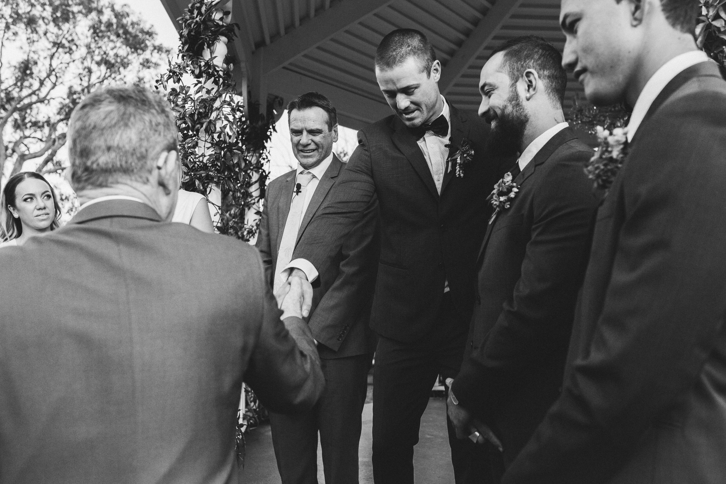 Wilken Wedding-388.jpg