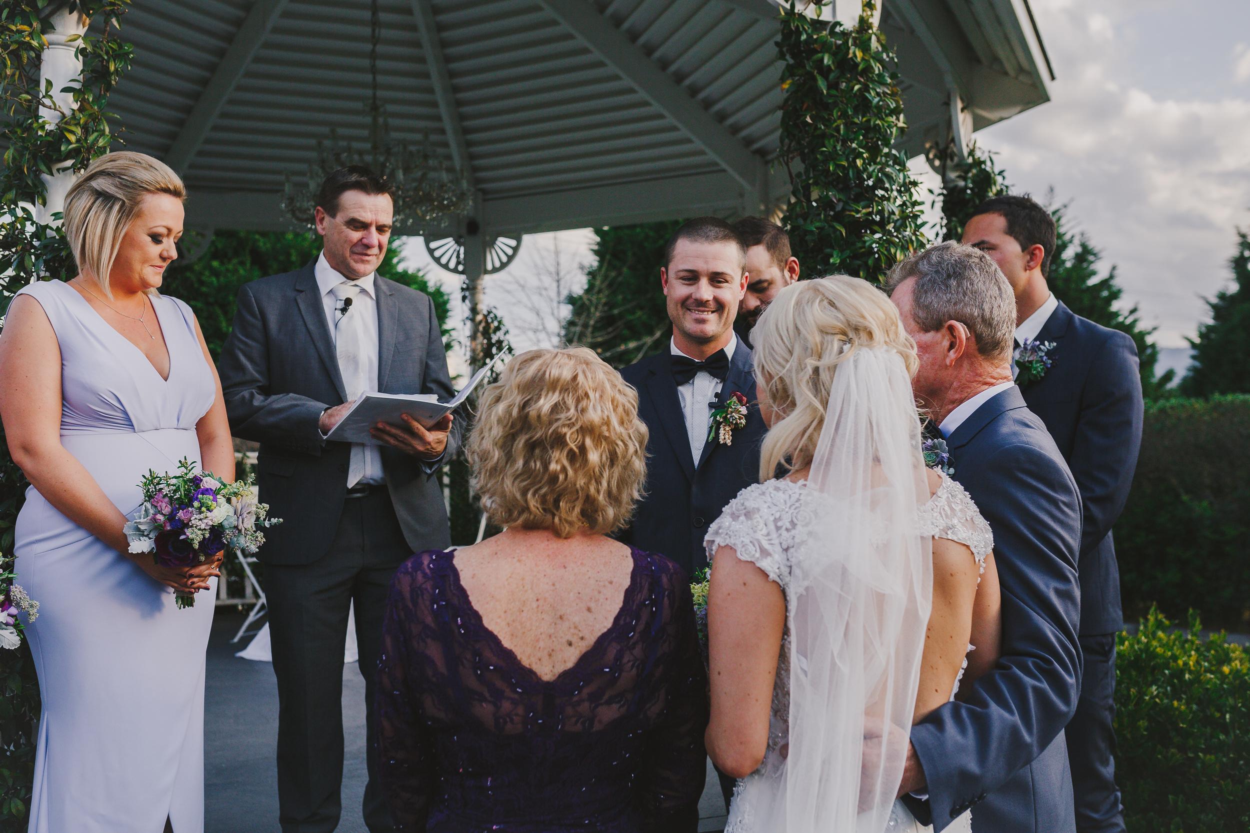 Wilken Wedding-391.jpg