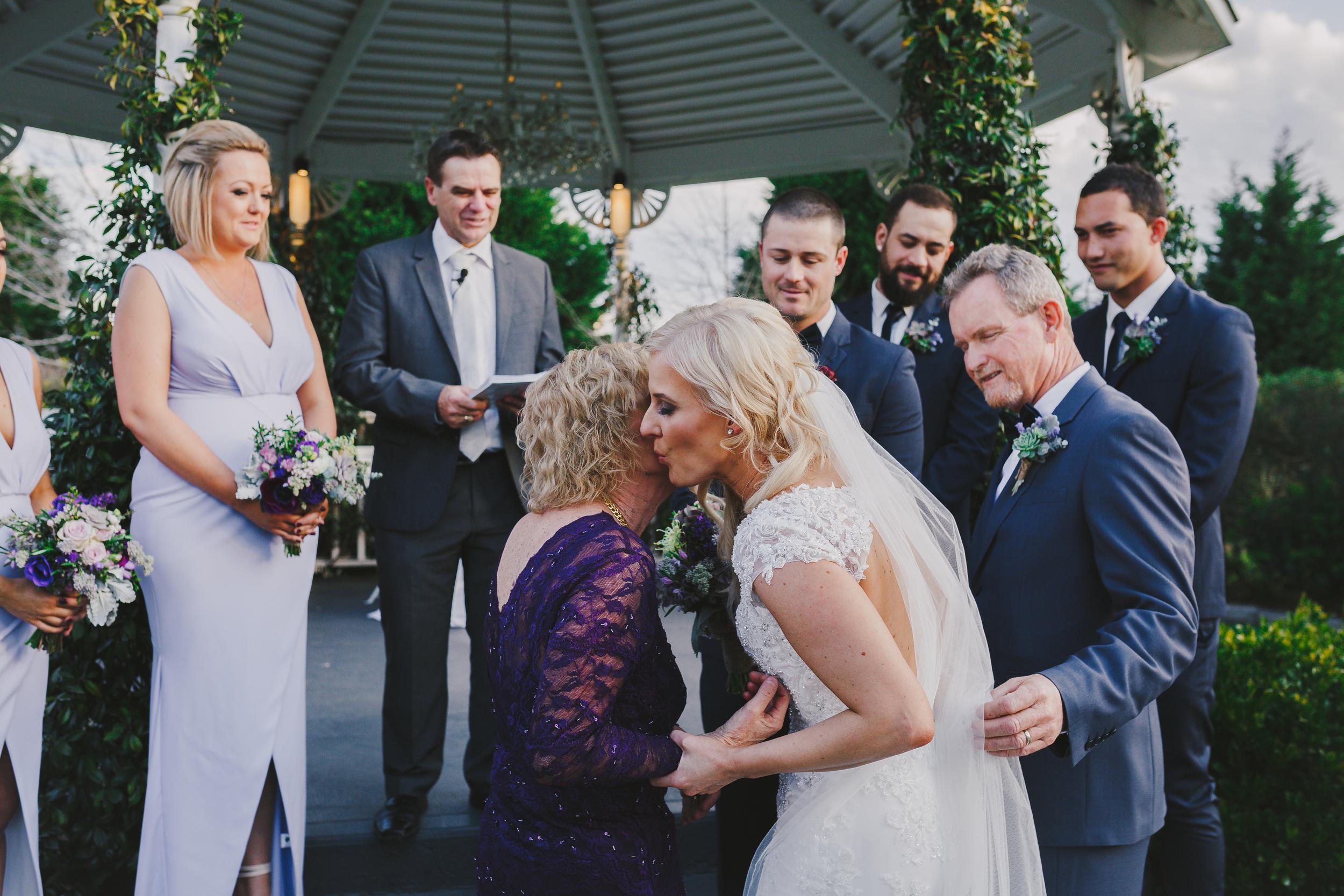 Wilken Wedding-394.jpg