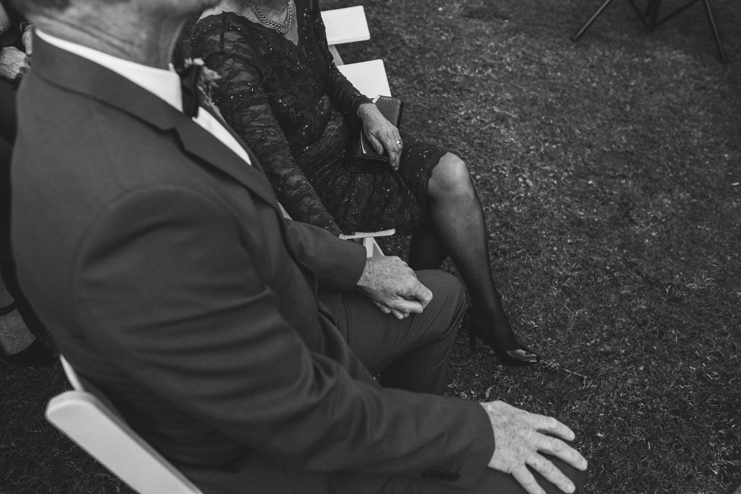 Wilken Wedding-399.jpg