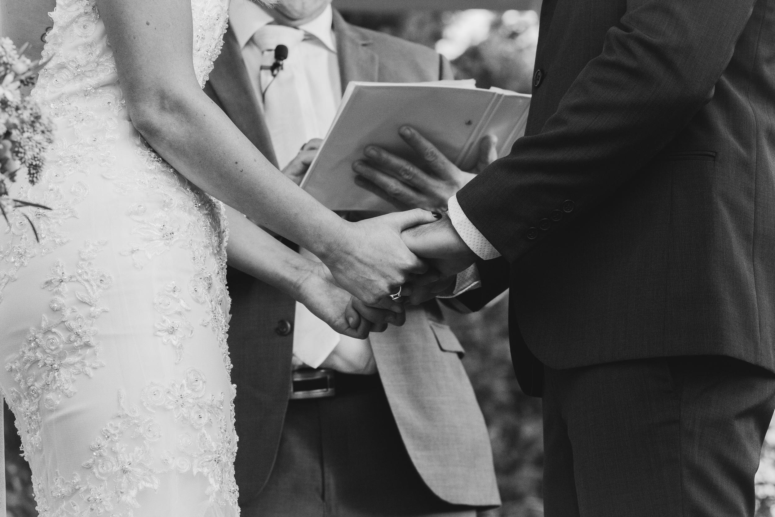 Wilken Wedding-420.jpg