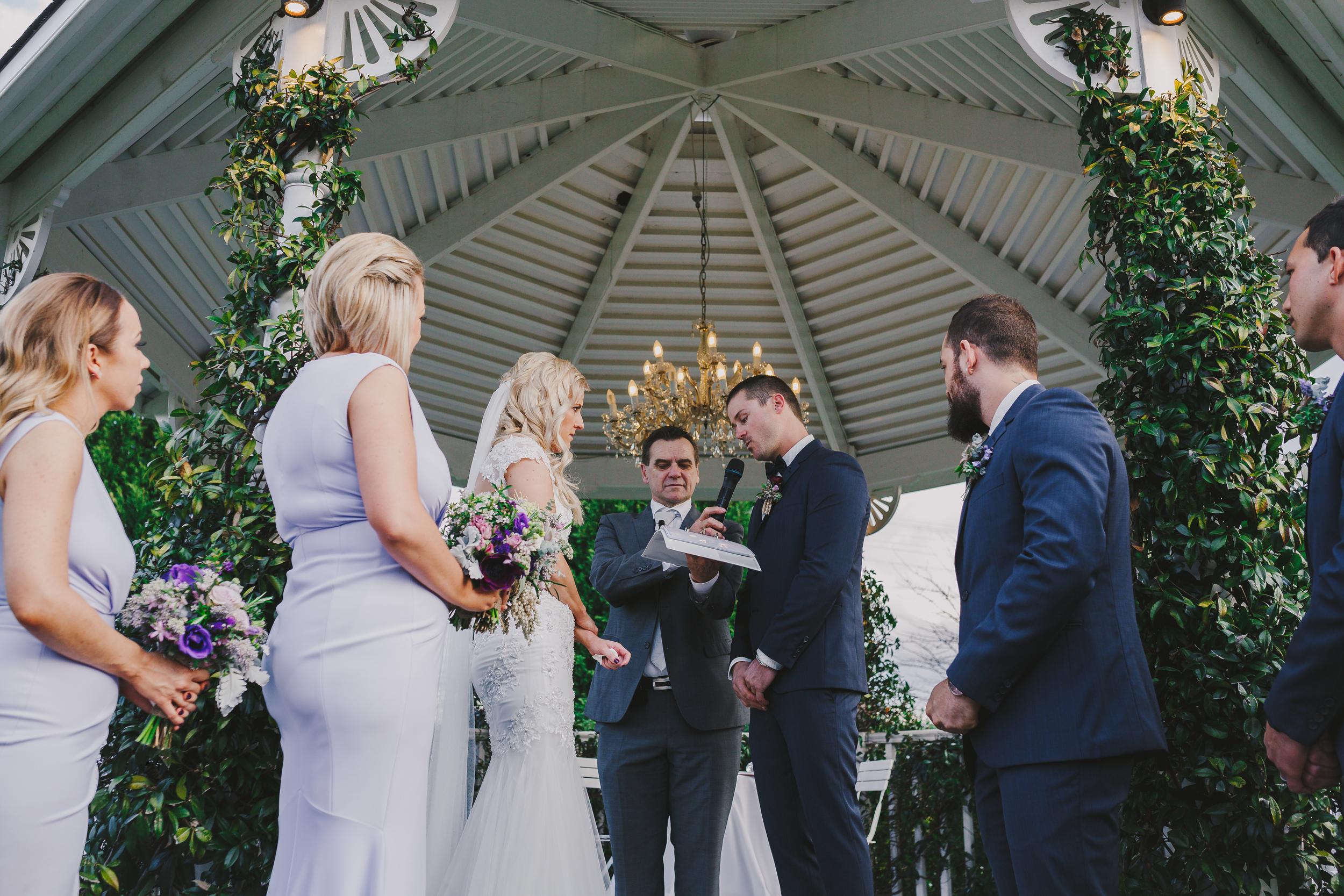 Wilken Wedding-421.jpg