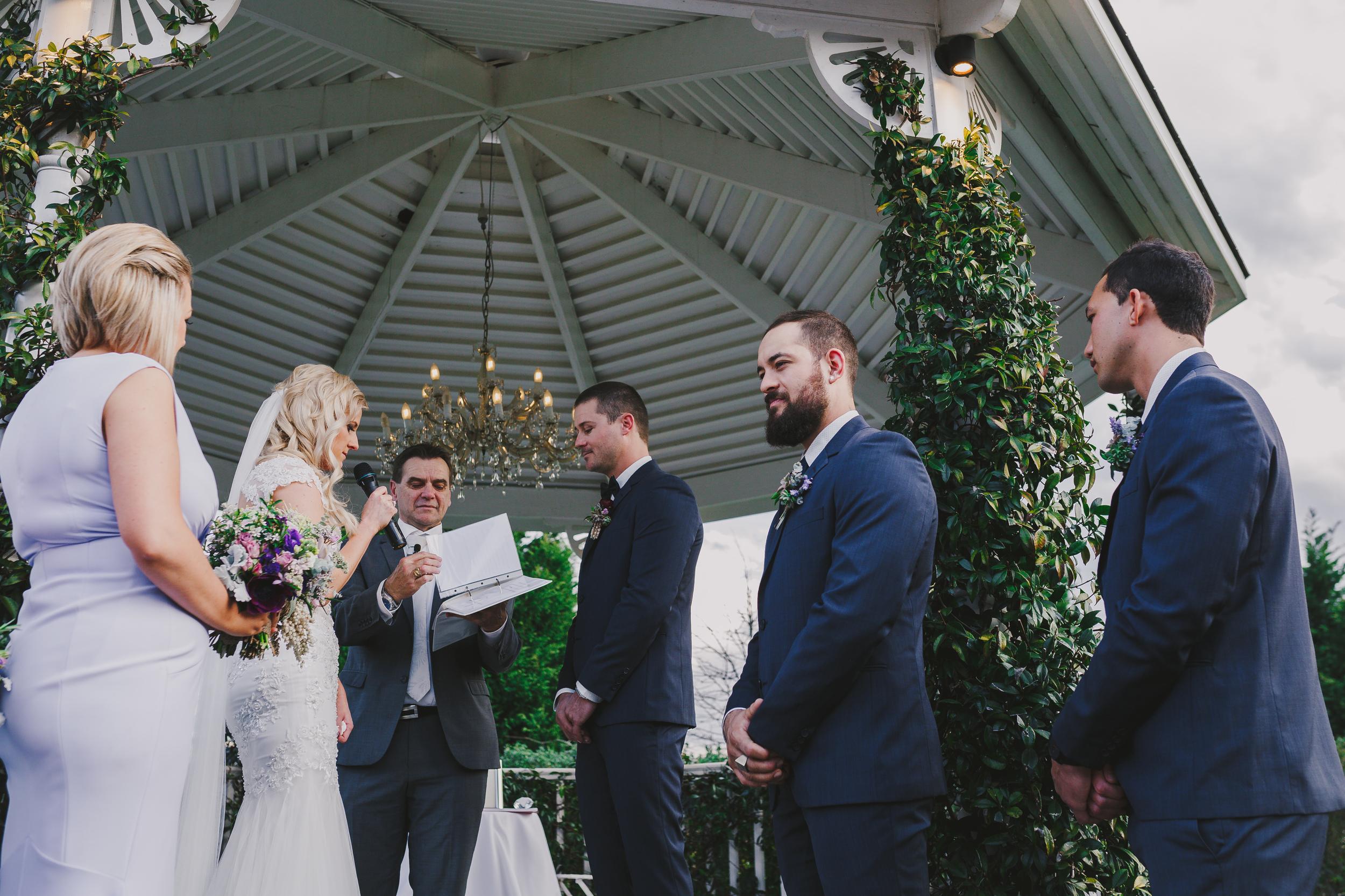 Wilken Wedding-423.jpg