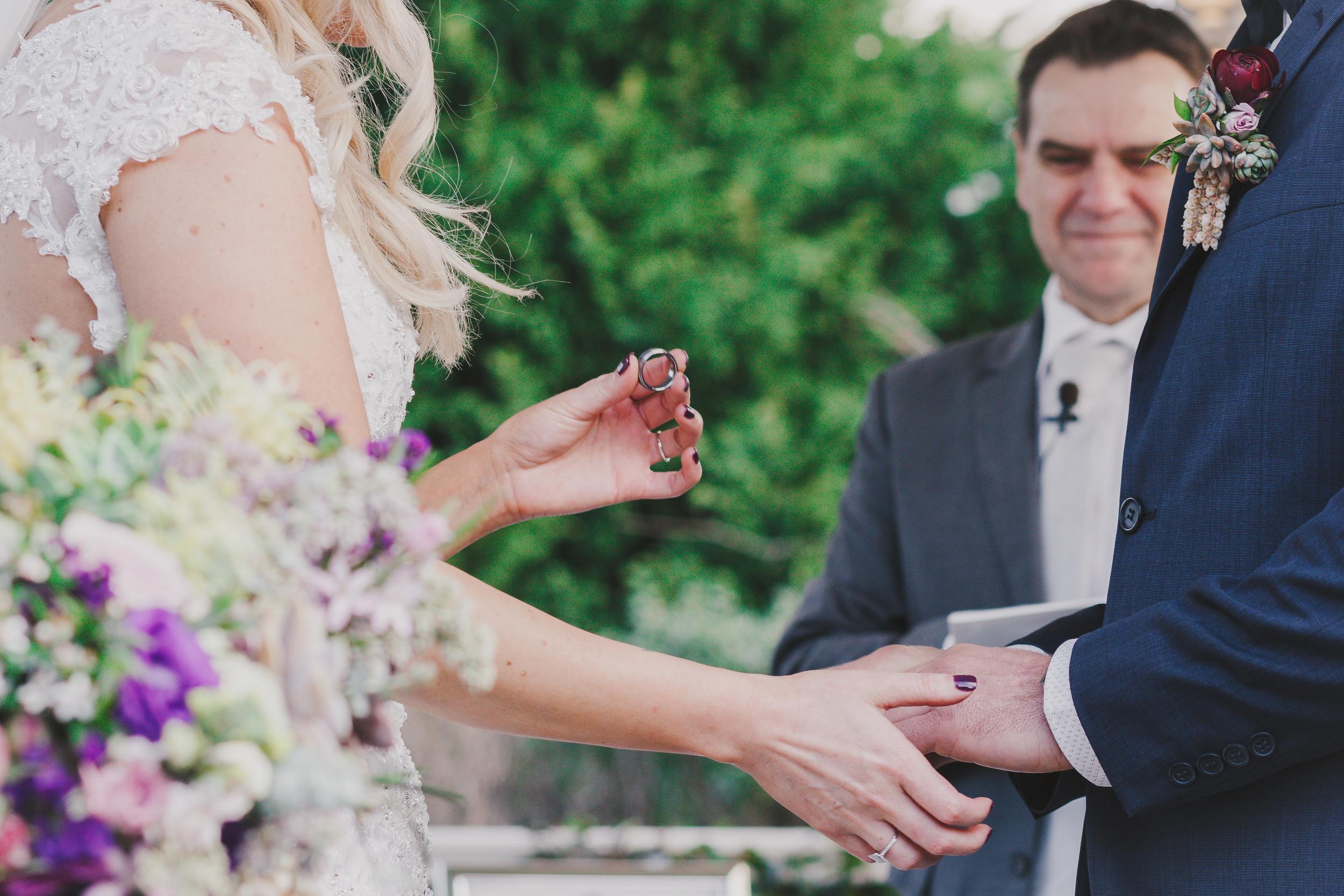 Wilken Wedding-426.jpg
