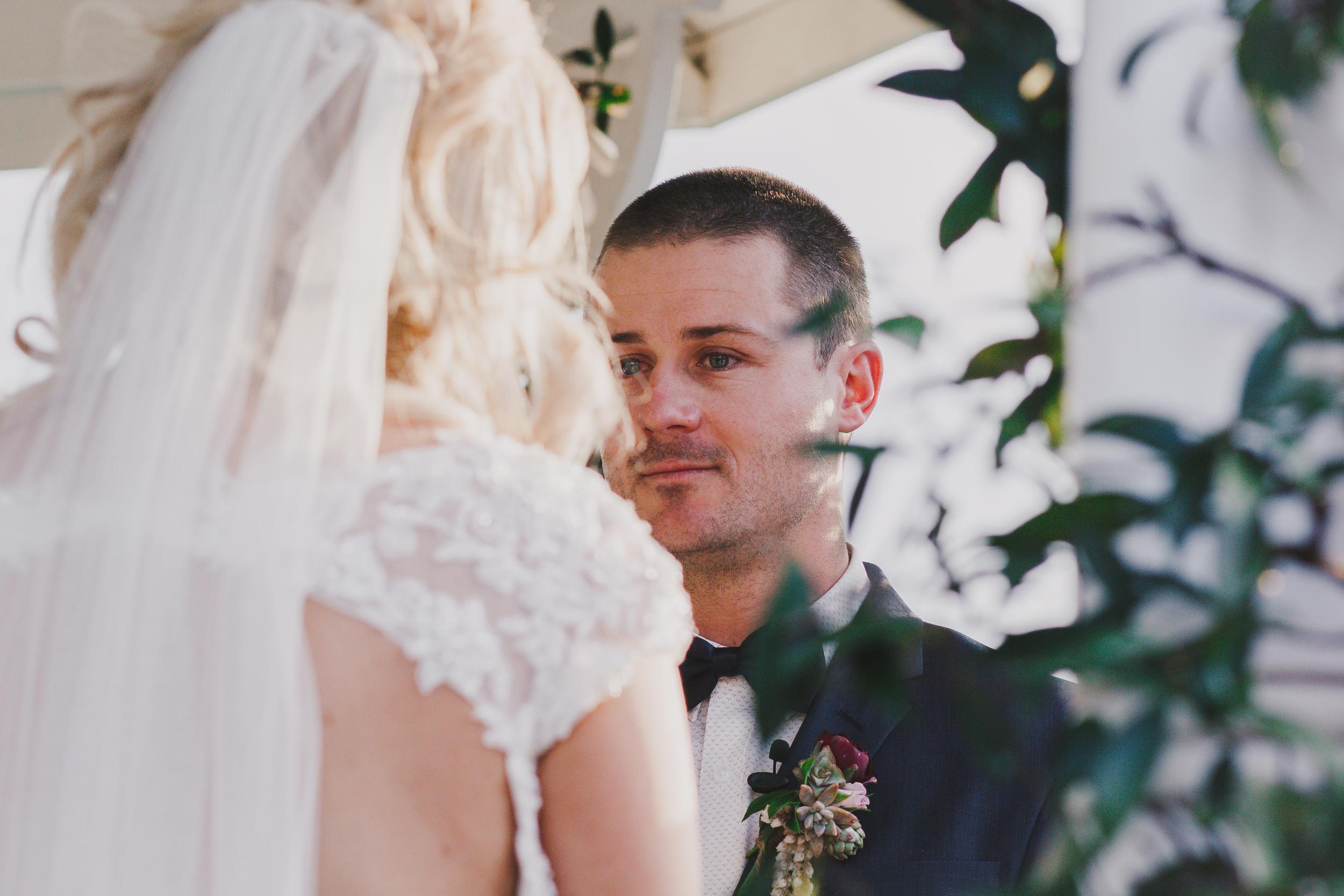 Wilken Wedding-430.jpg