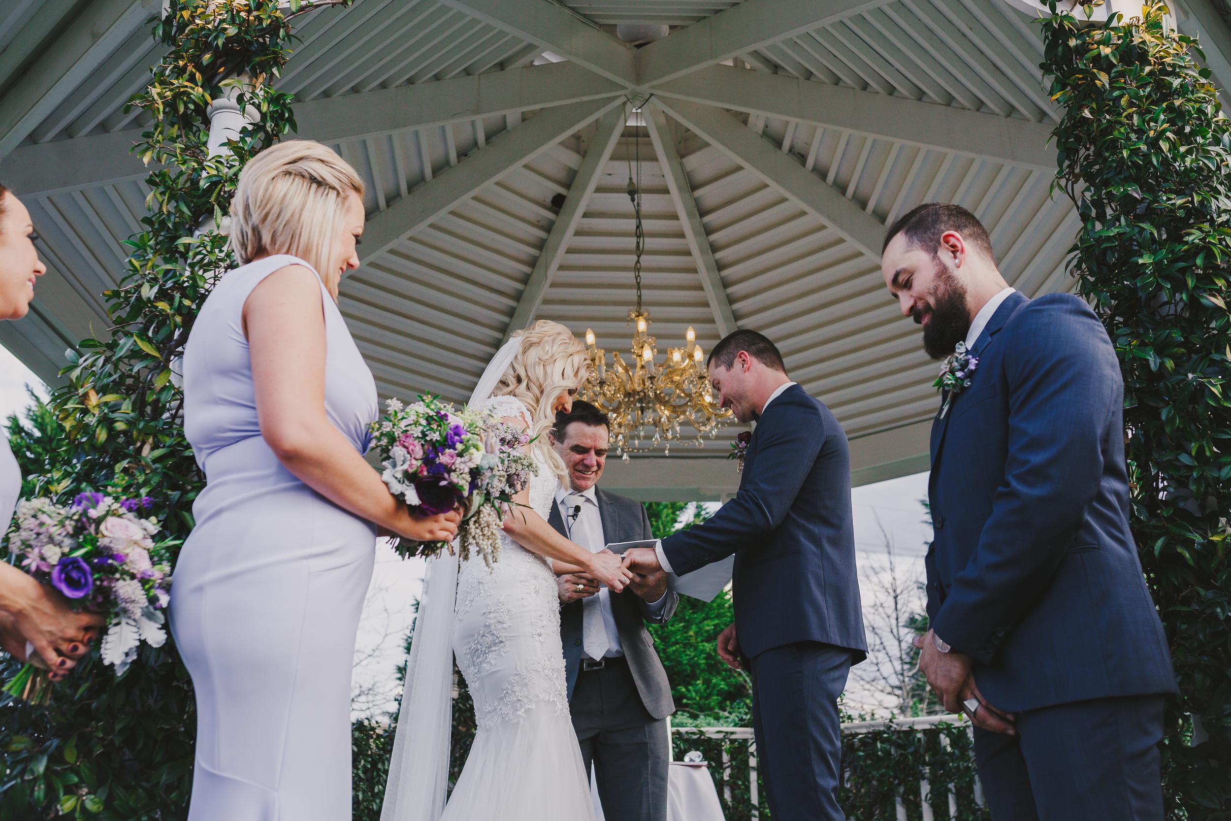 Wilken Wedding-429.jpg