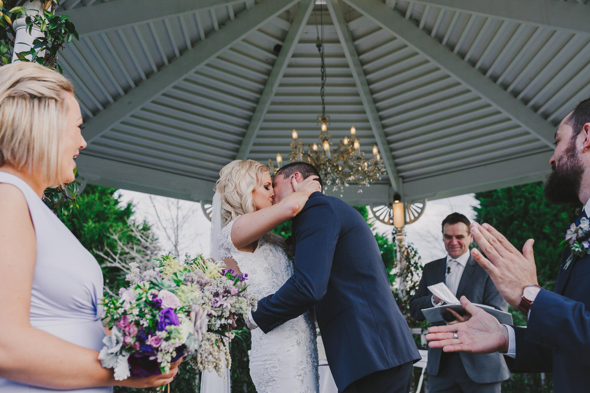 Wilken Wedding-433.jpg