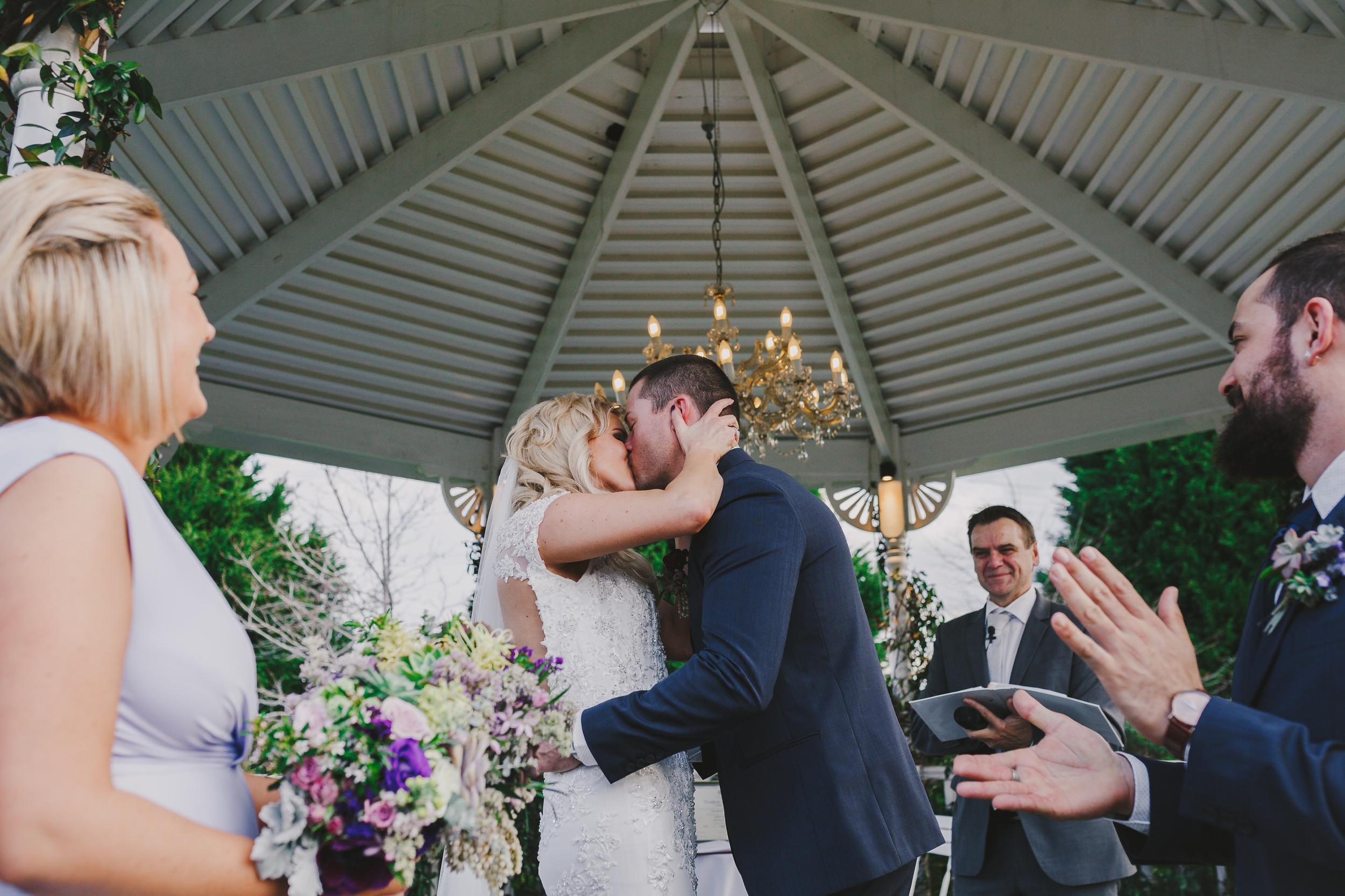 Wilken Wedding-434.jpg