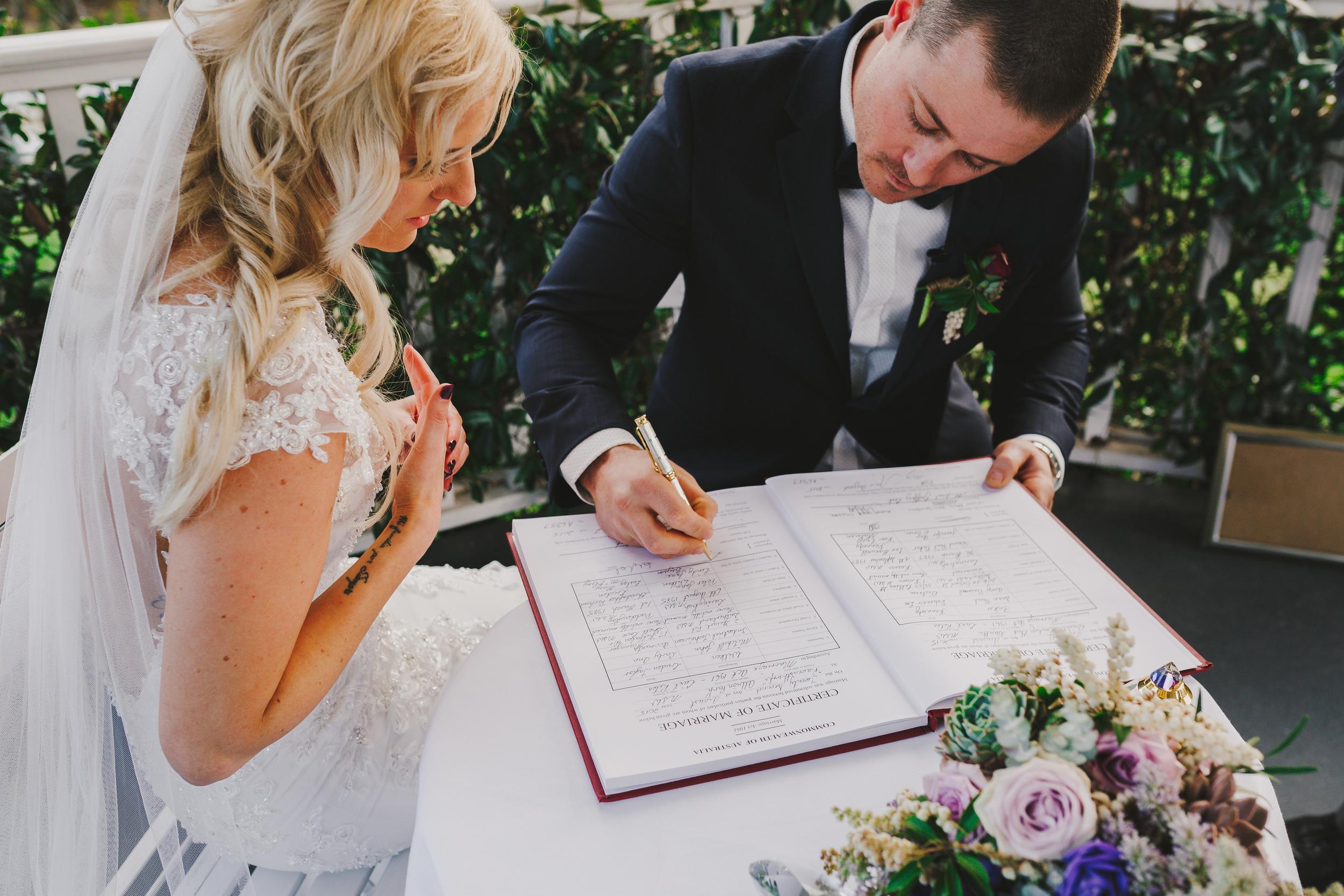 Wilken Wedding-444.jpg