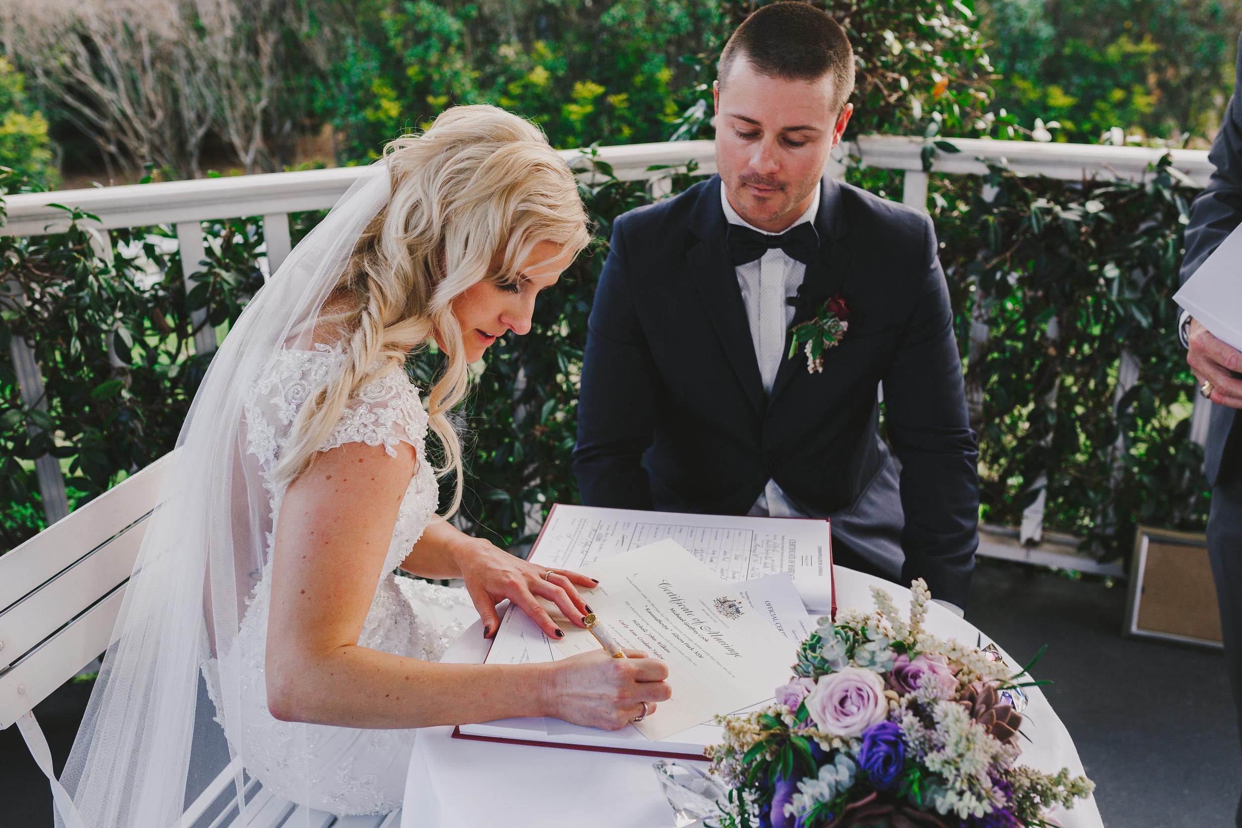 Wilken Wedding-443.jpg