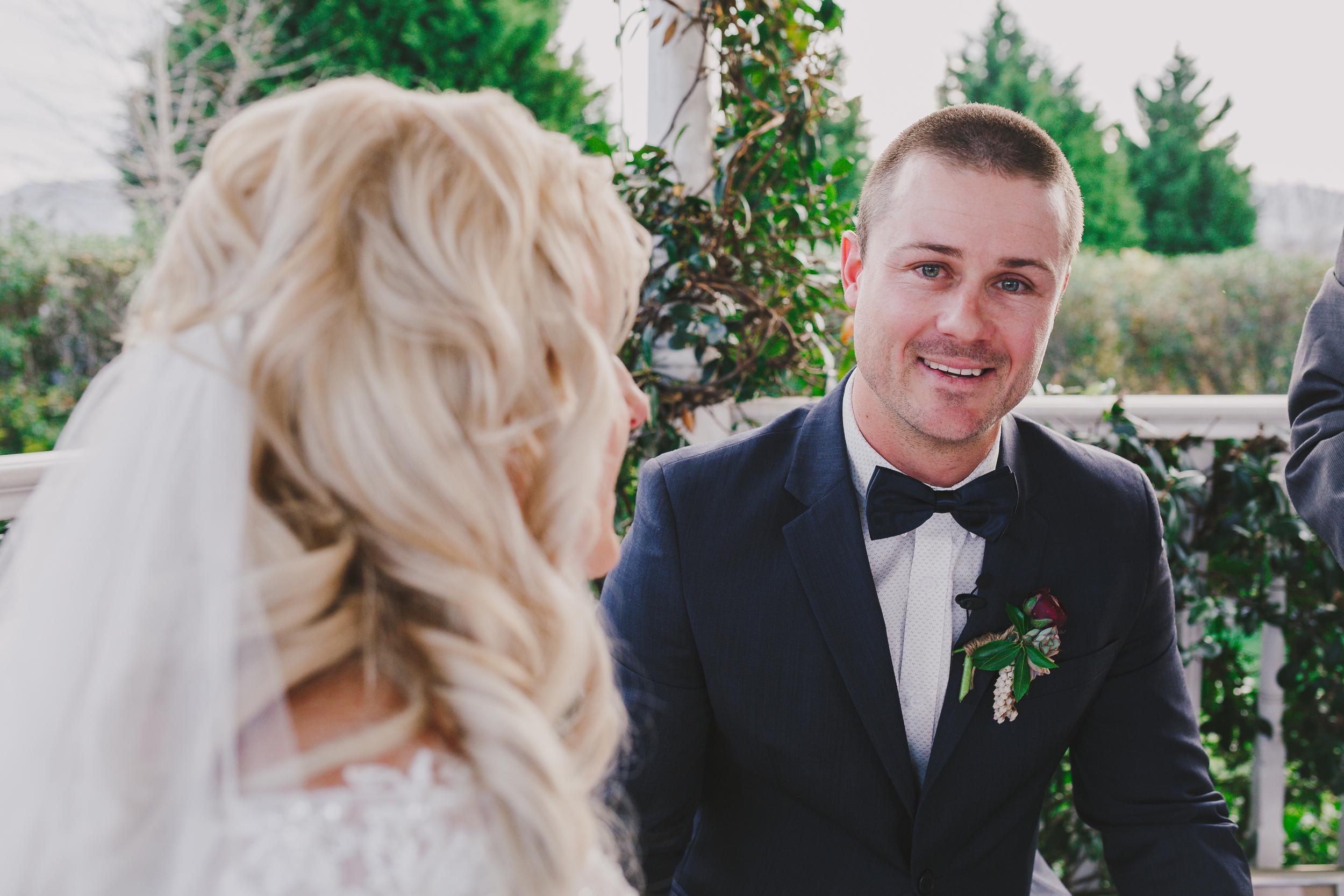 Wilken Wedding-445.jpg