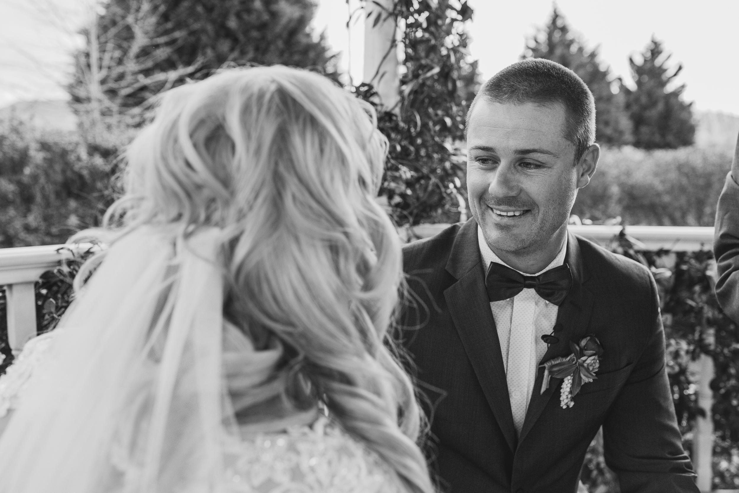 Wilken Wedding-446.jpg