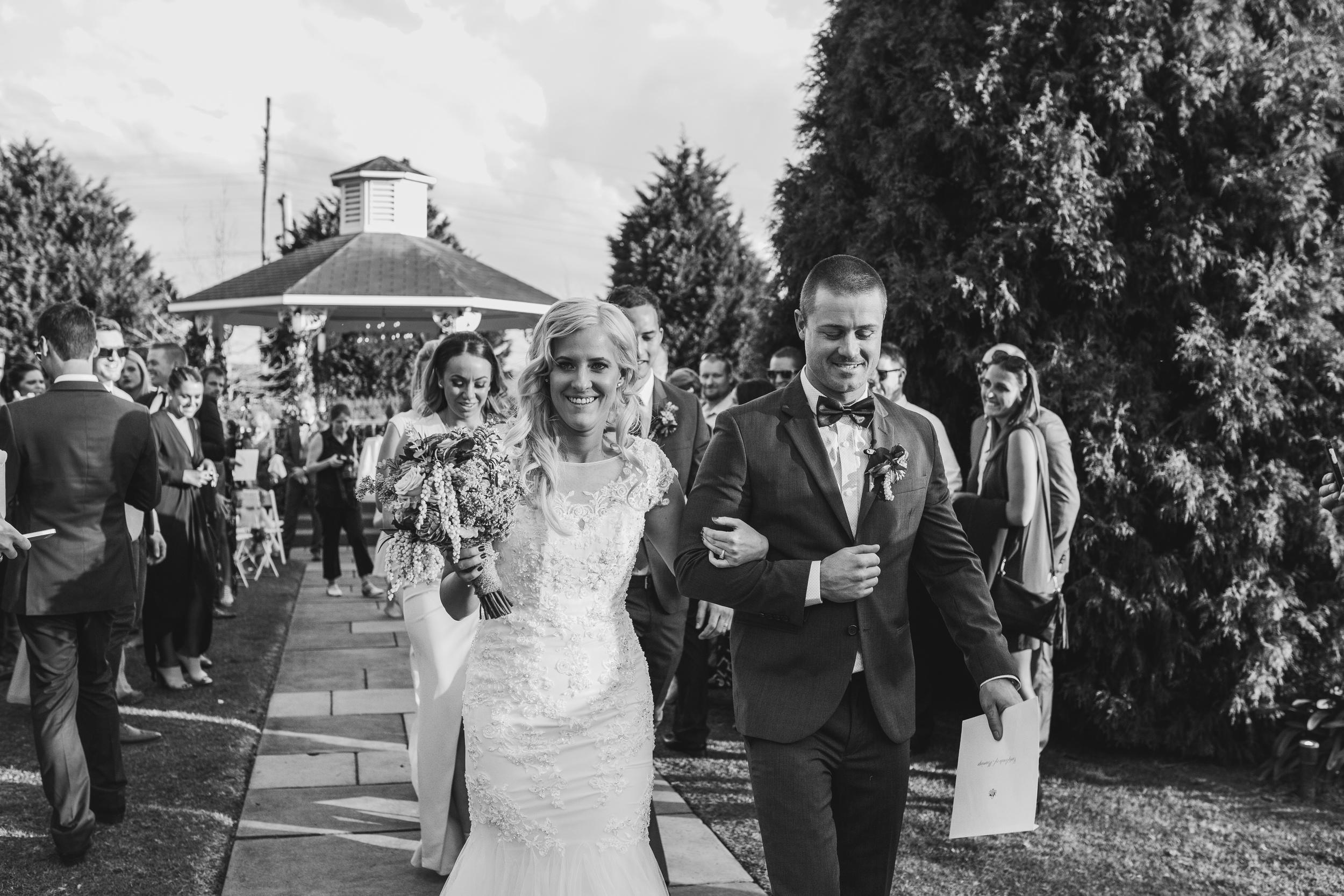 Wilken Wedding-459.jpg